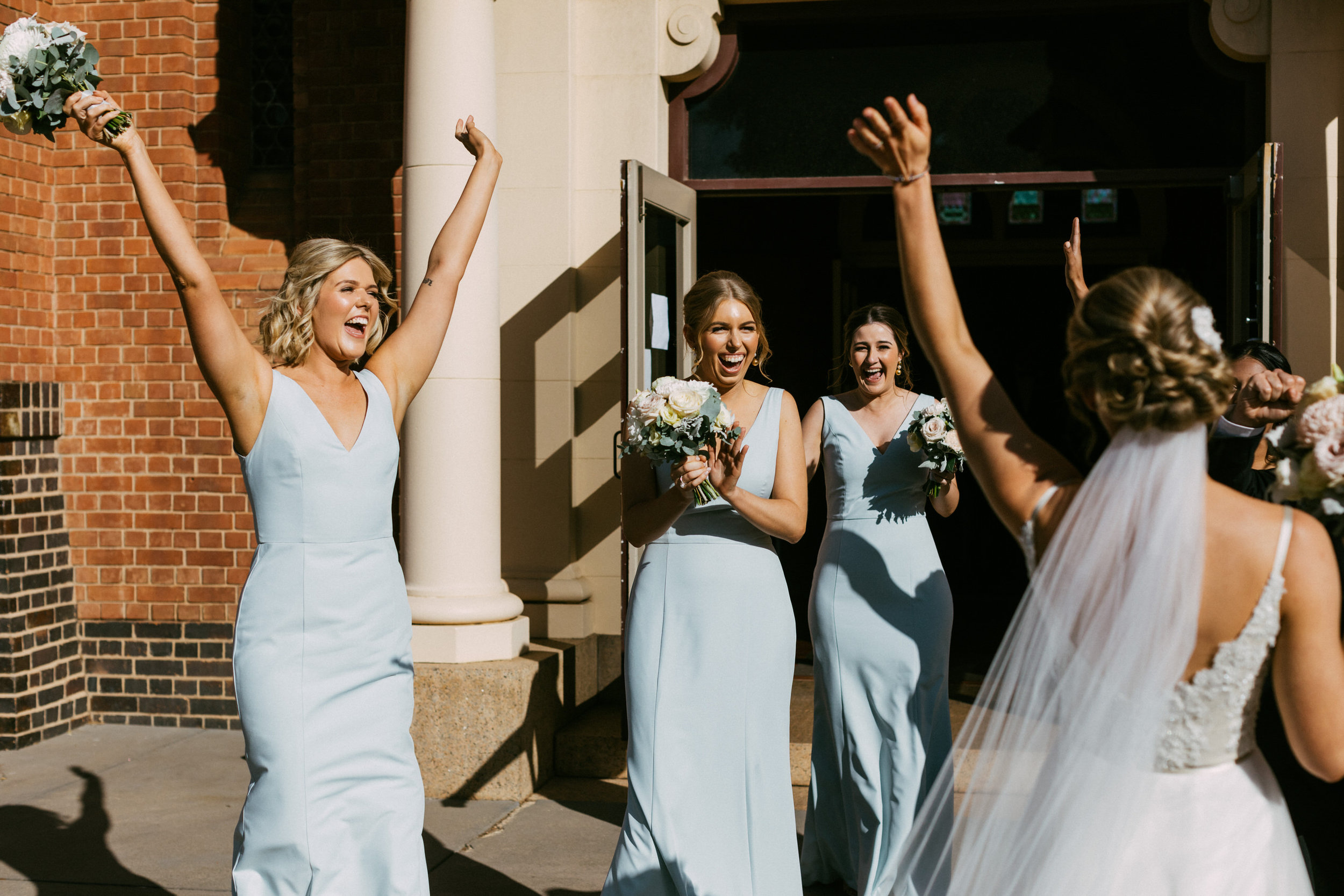 Adelaide Wedding 2019 078.jpg