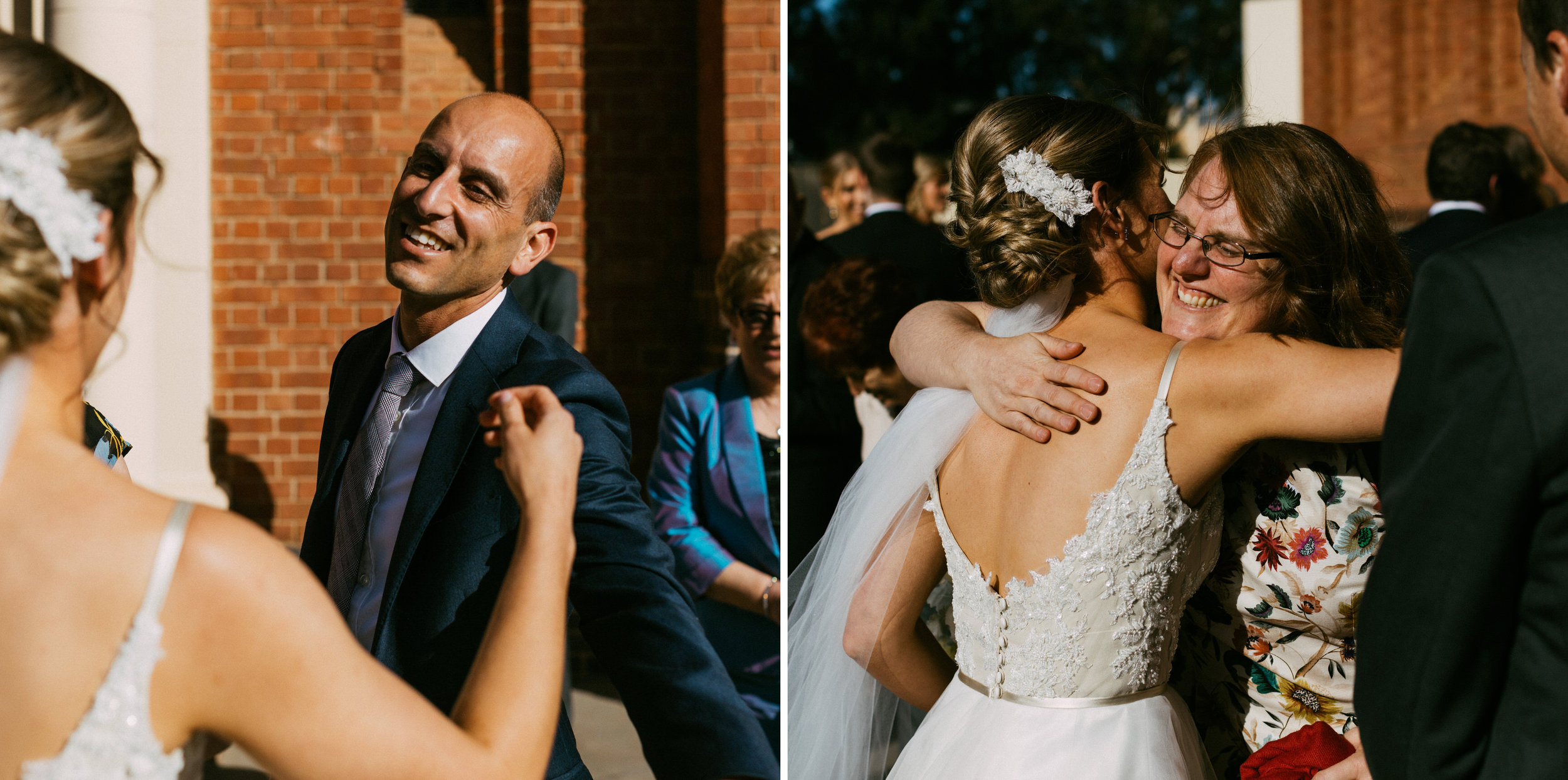 Adelaide Wedding 2019 080.jpg