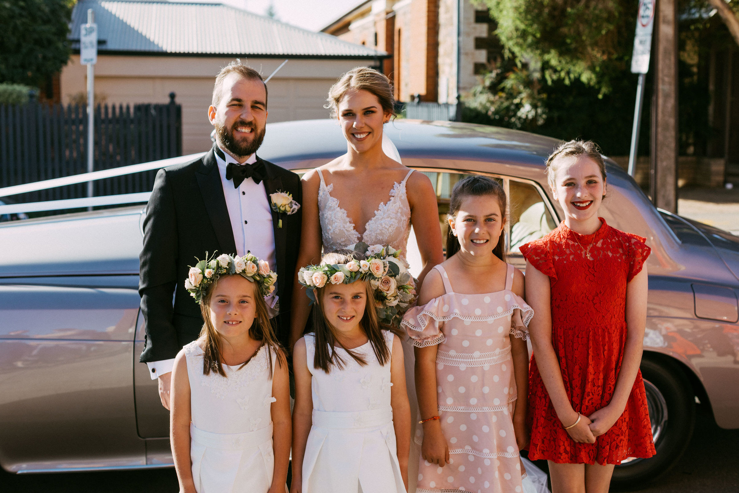 Adelaide Wedding 2019 084.jpg