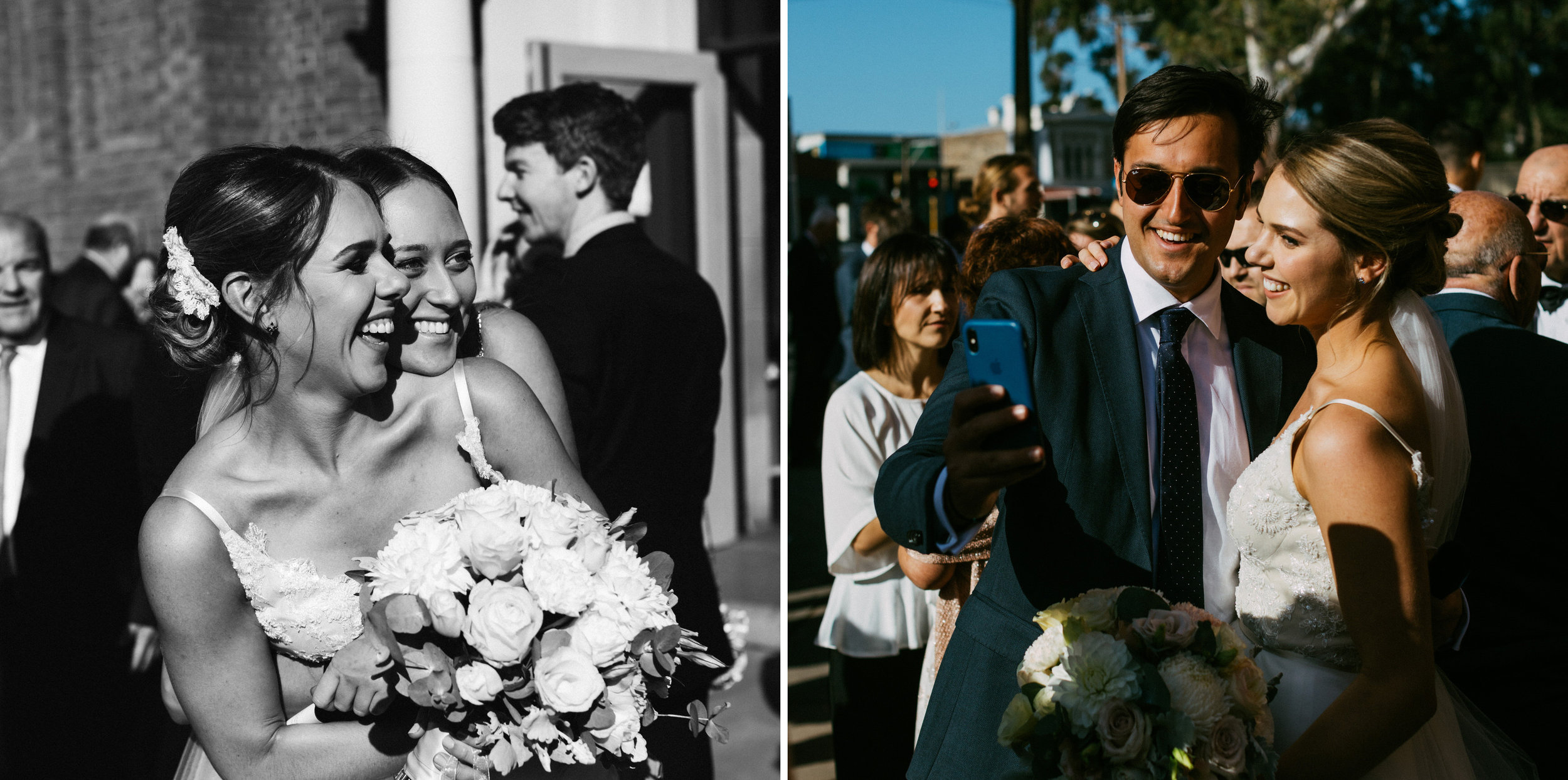 Adelaide Wedding 2019 083.jpg