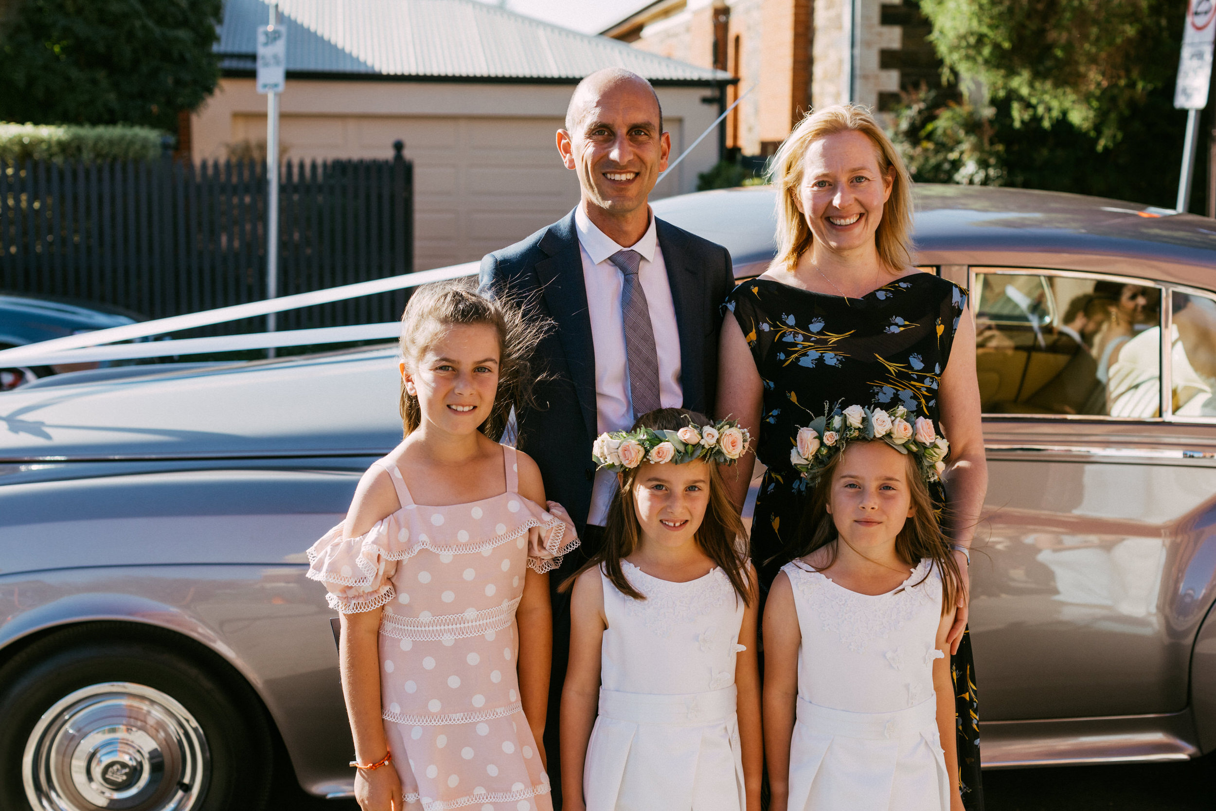 Adelaide Wedding 2019 085.jpg