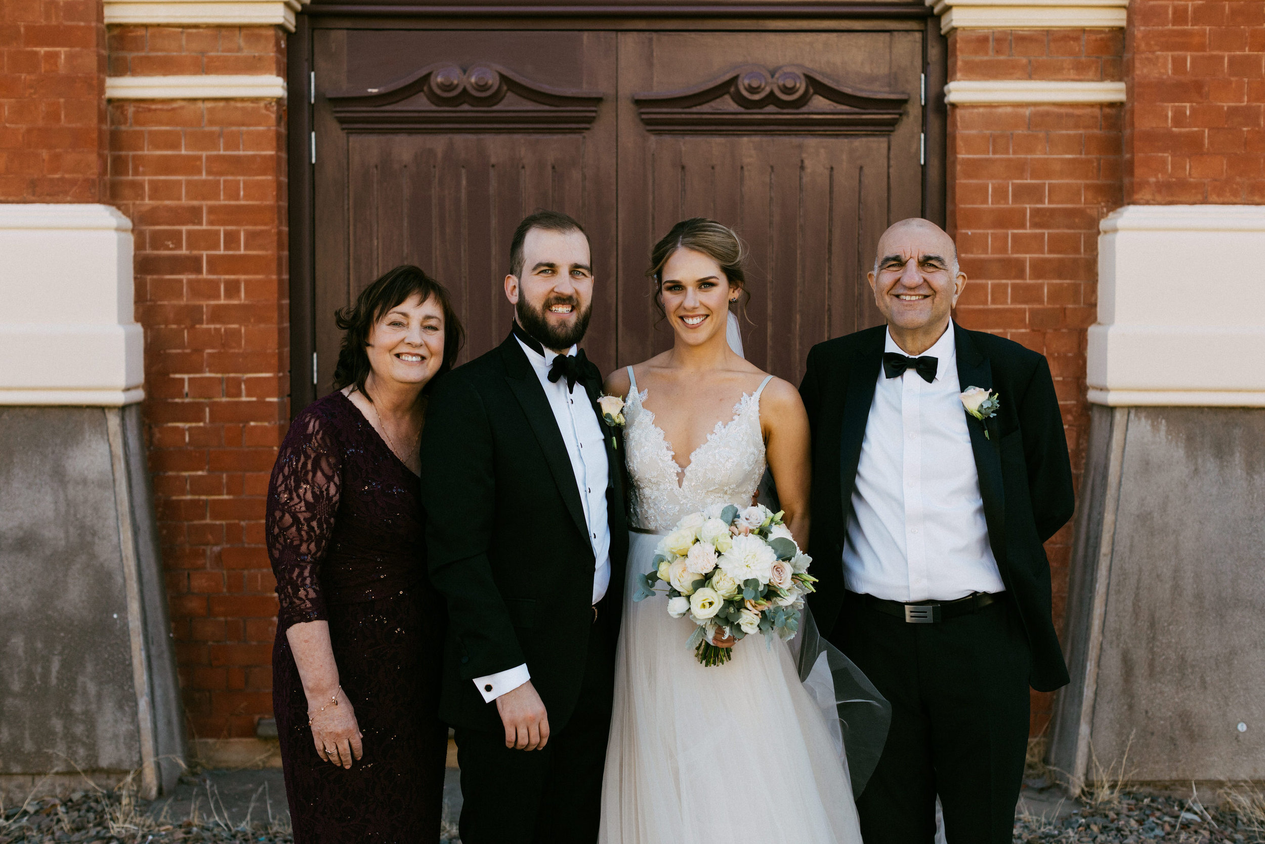 Adelaide Wedding 2019 086.jpg