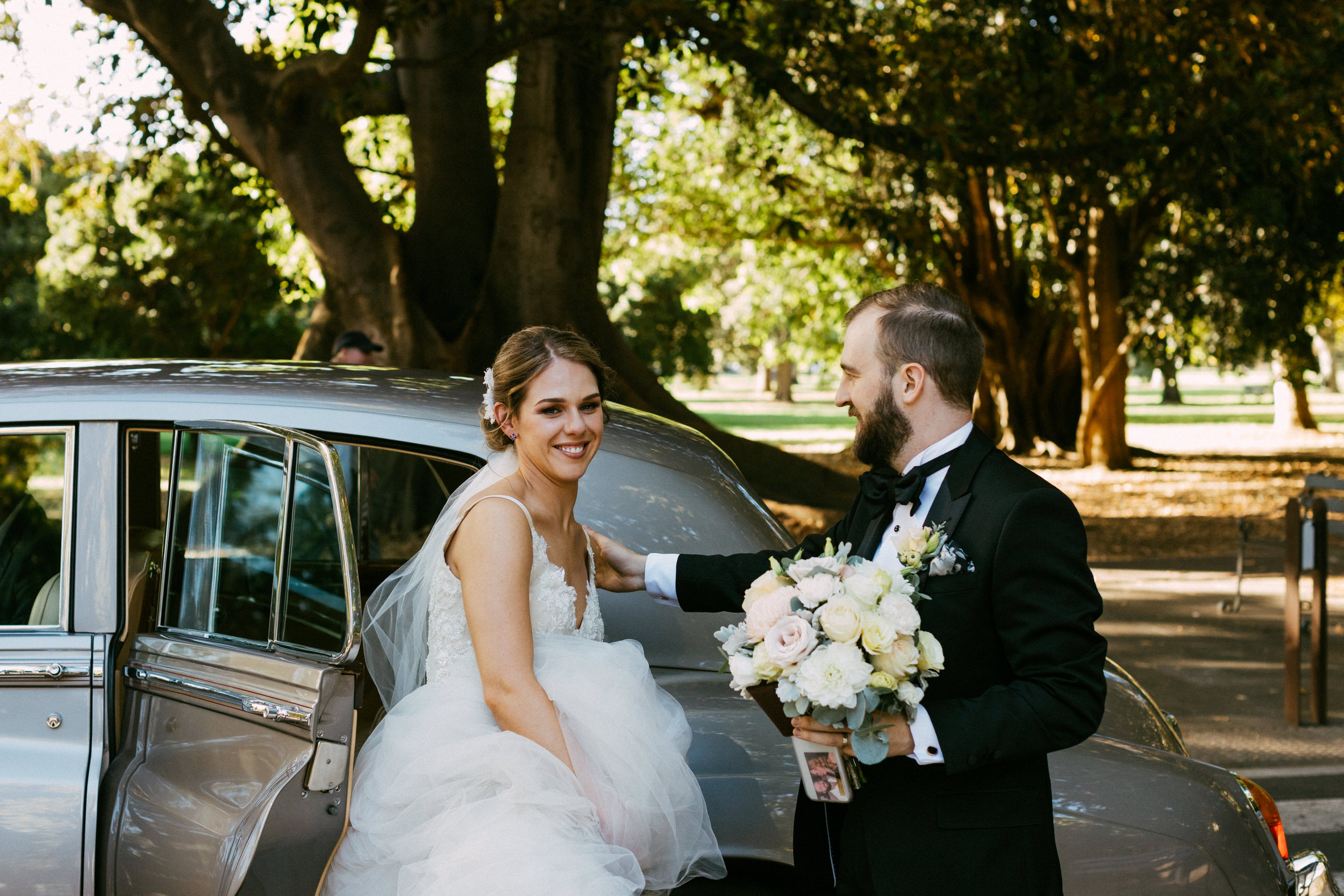 Adelaide Wedding 2019 088.jpg
