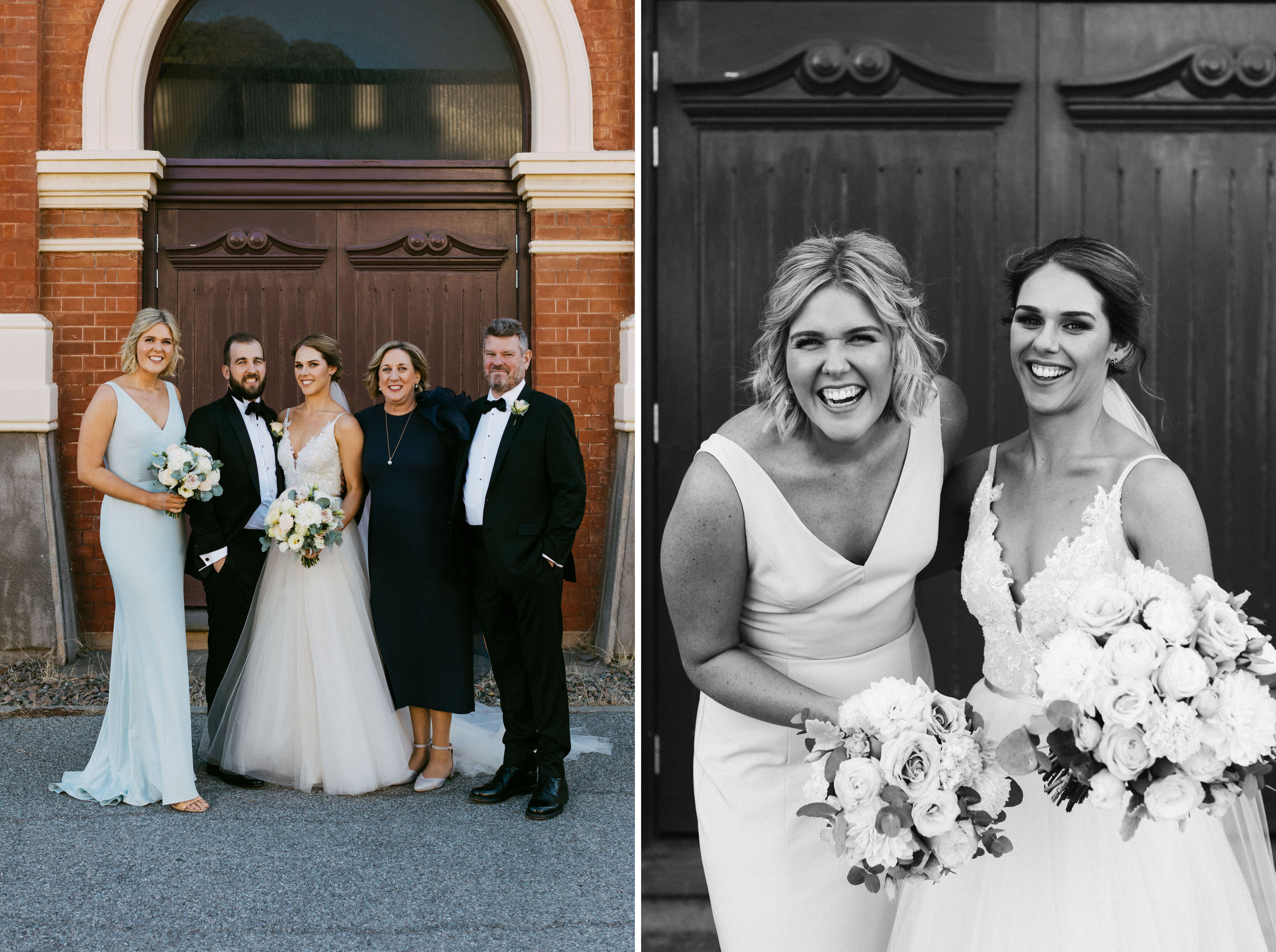 Adelaide Wedding 2019 087.jpg