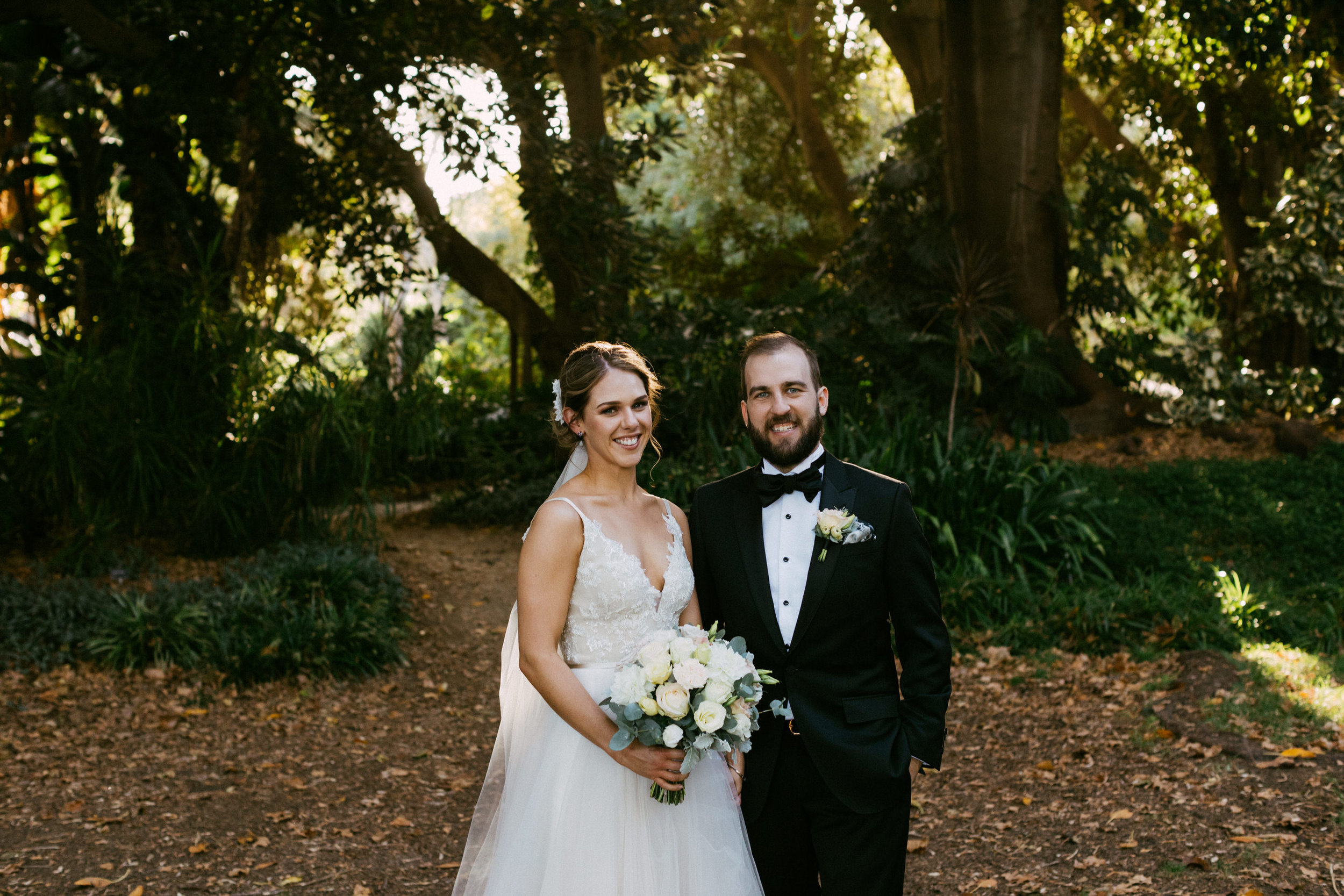 Adelaide Wedding 2019 090.jpg