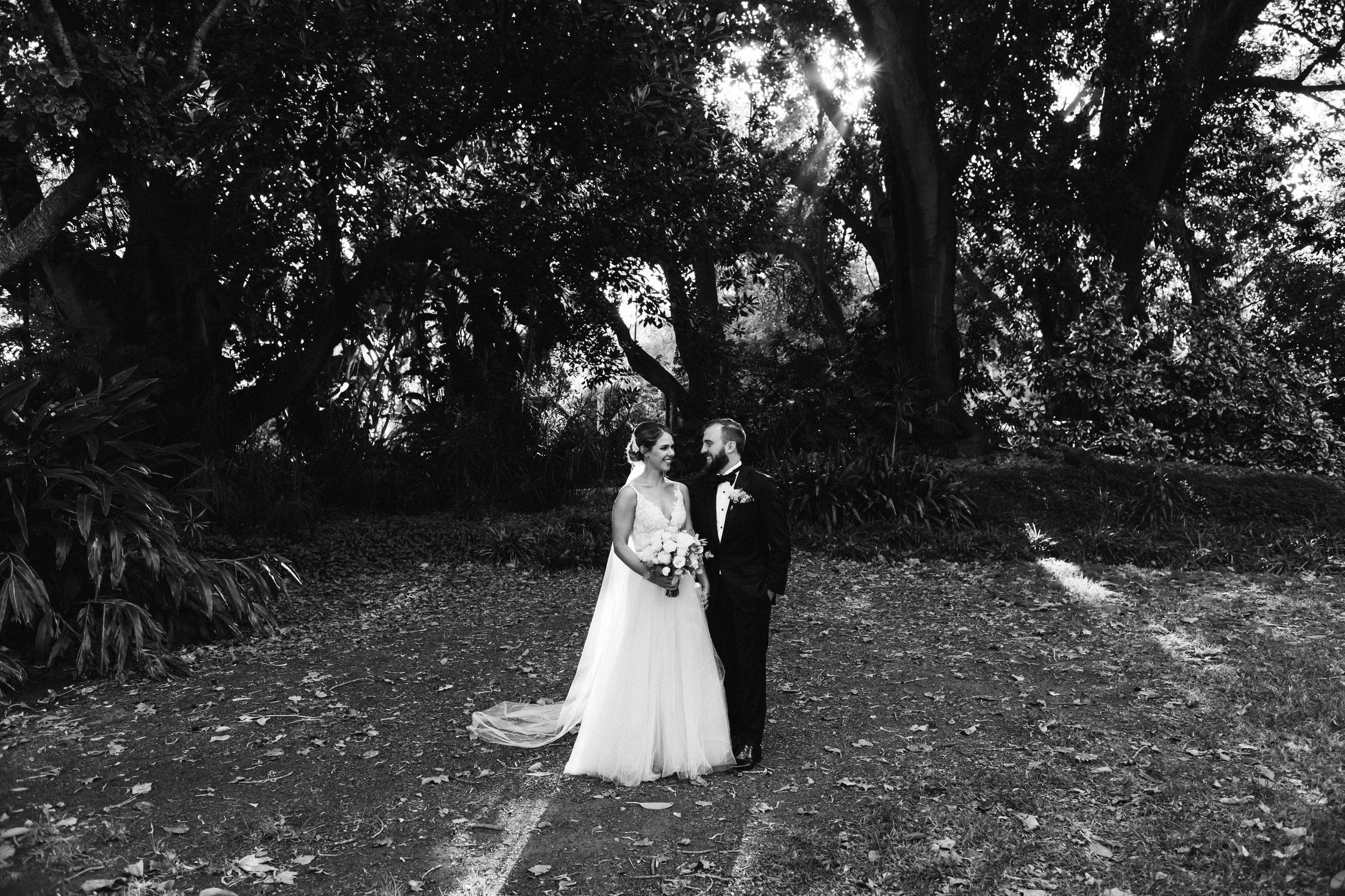 Adelaide Wedding 2019 091.jpg