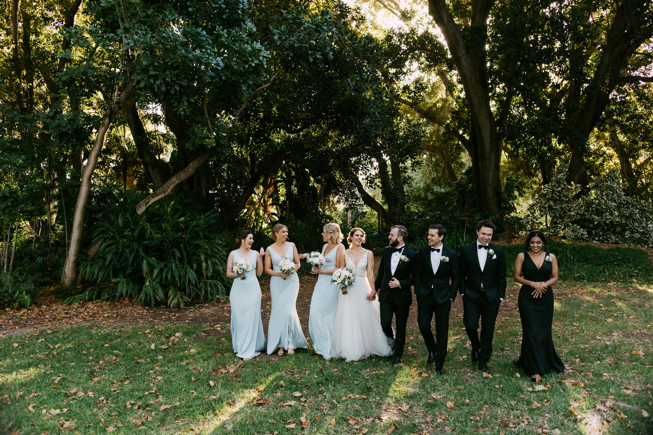 Adelaide Wedding 2019 092.jpg