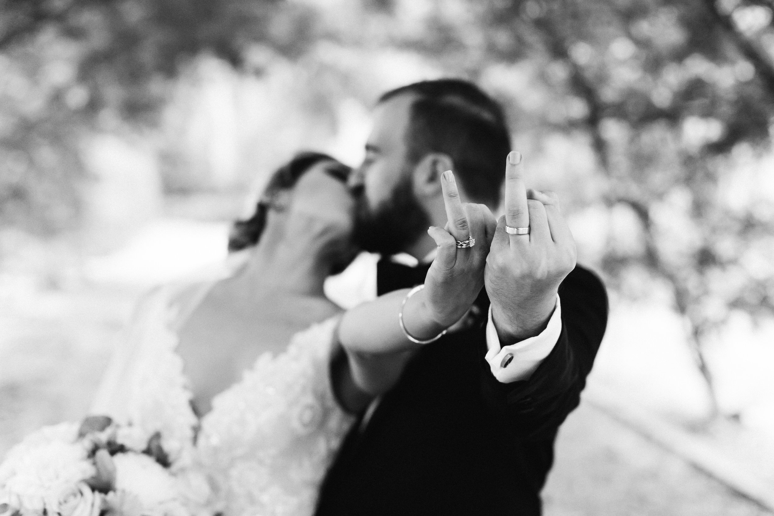 Adelaide Wedding 2019 094.jpg