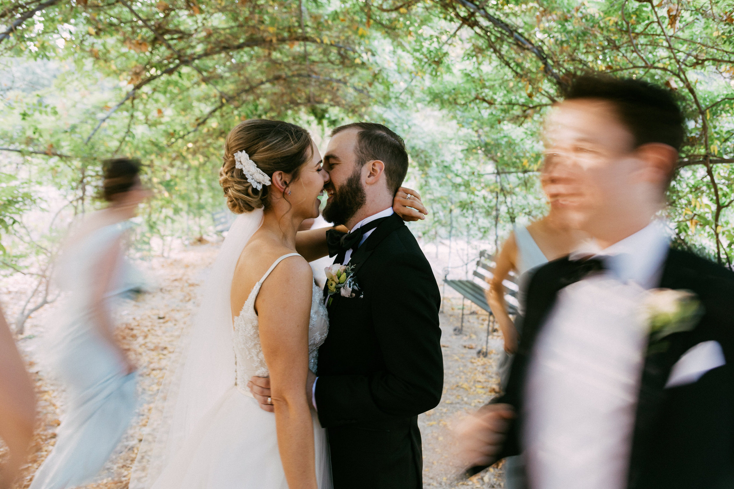 Adelaide Wedding 2019 096.jpg