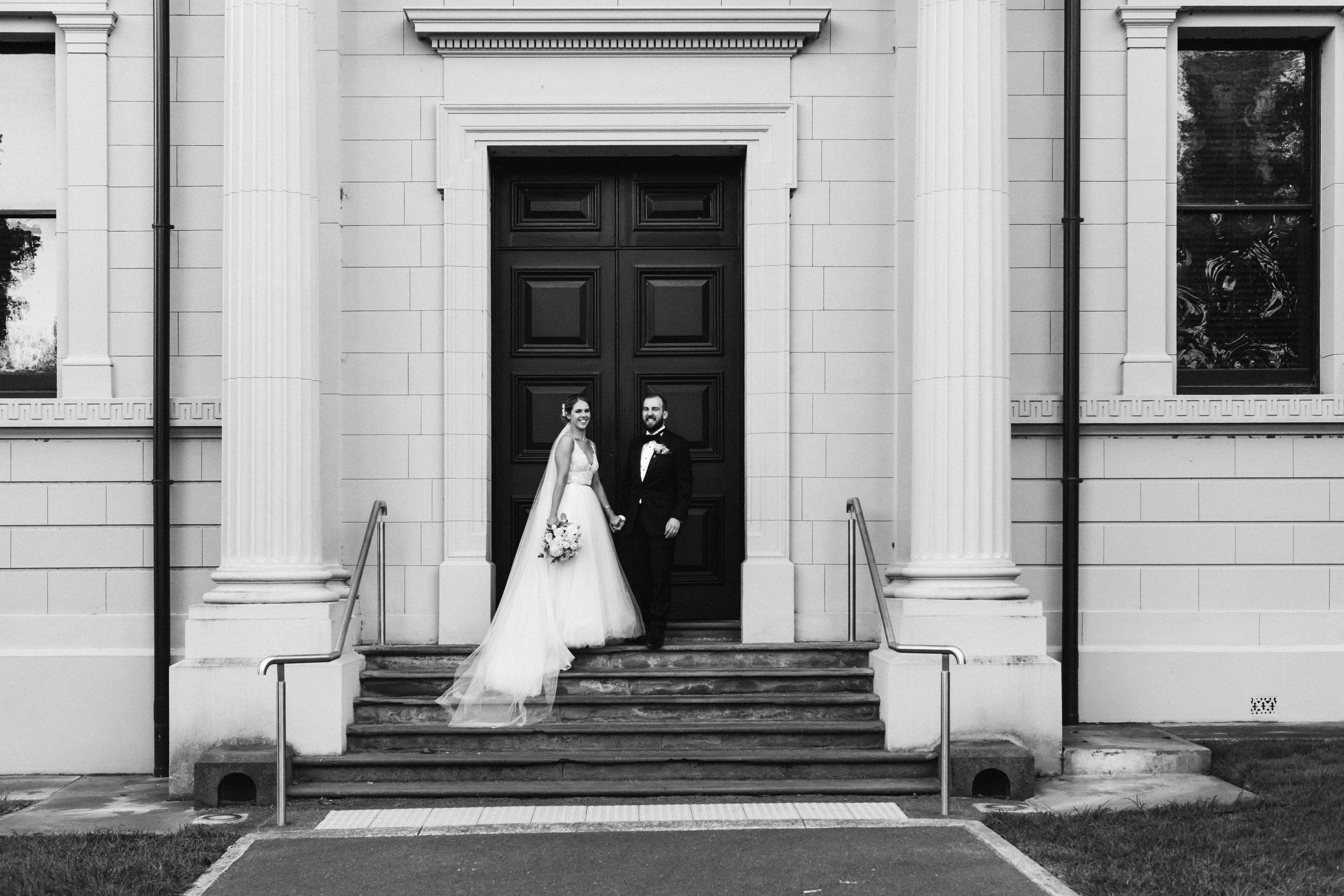 Adelaide Wedding 2019 097.jpg