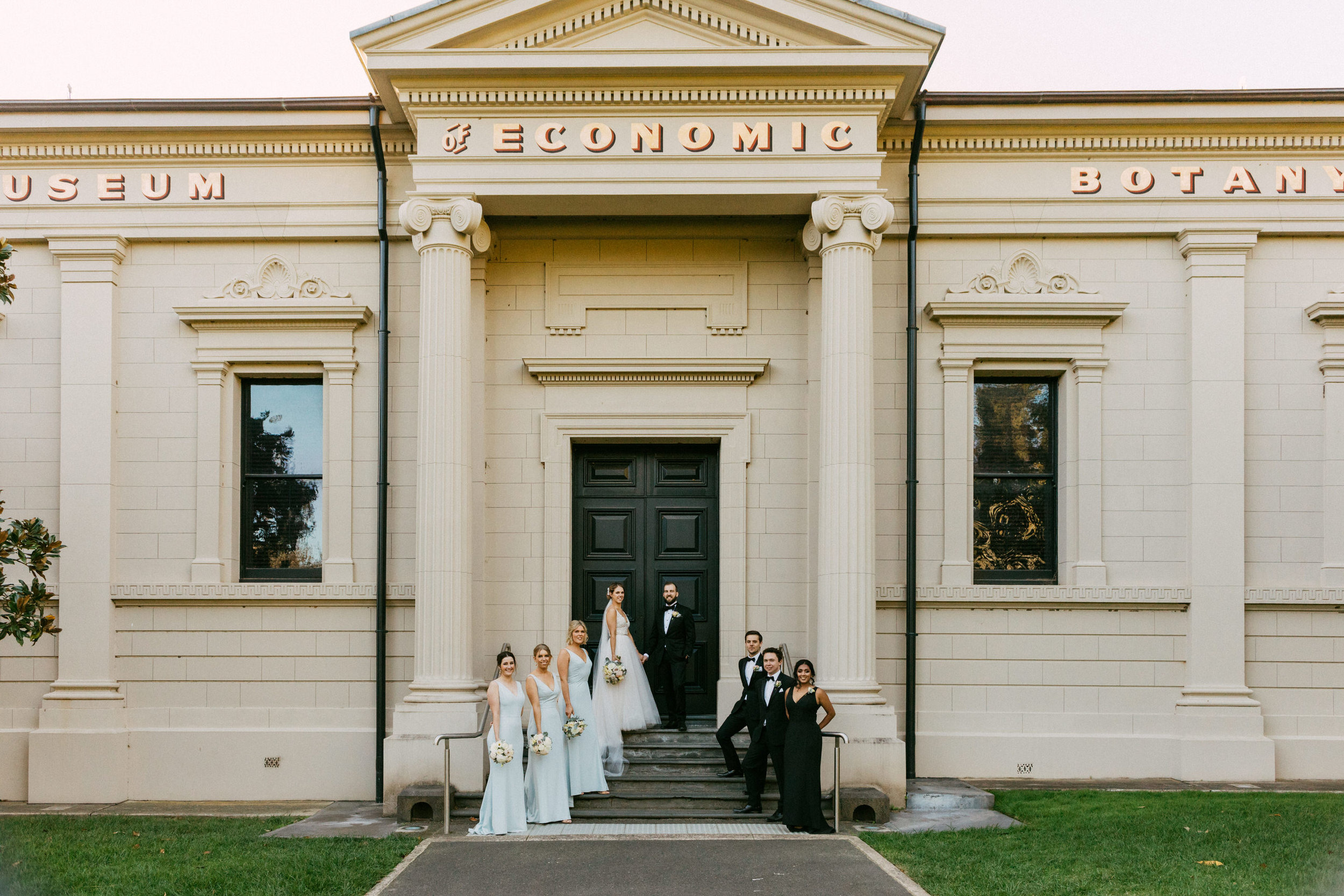 Adelaide Wedding 2019 098.jpg
