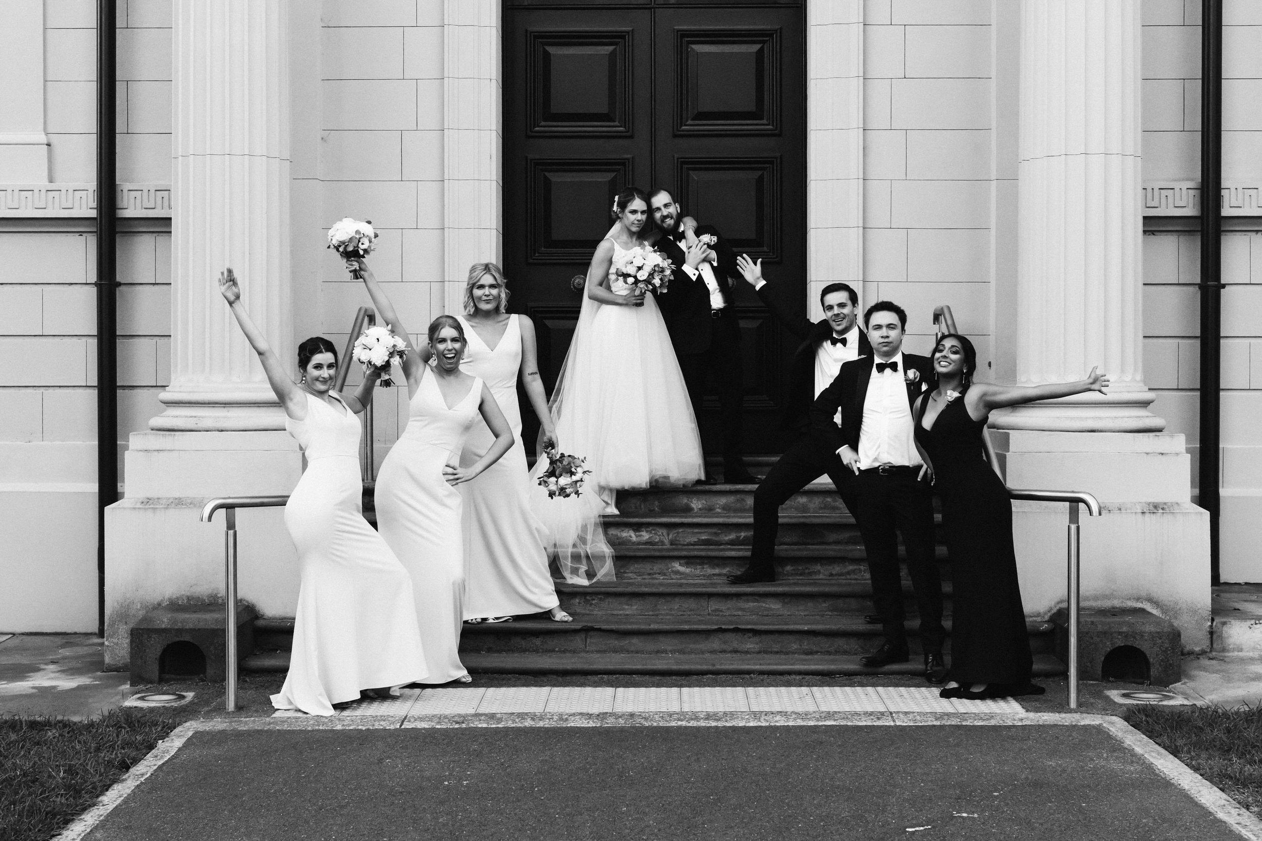 Adelaide Wedding 2019 099.jpg