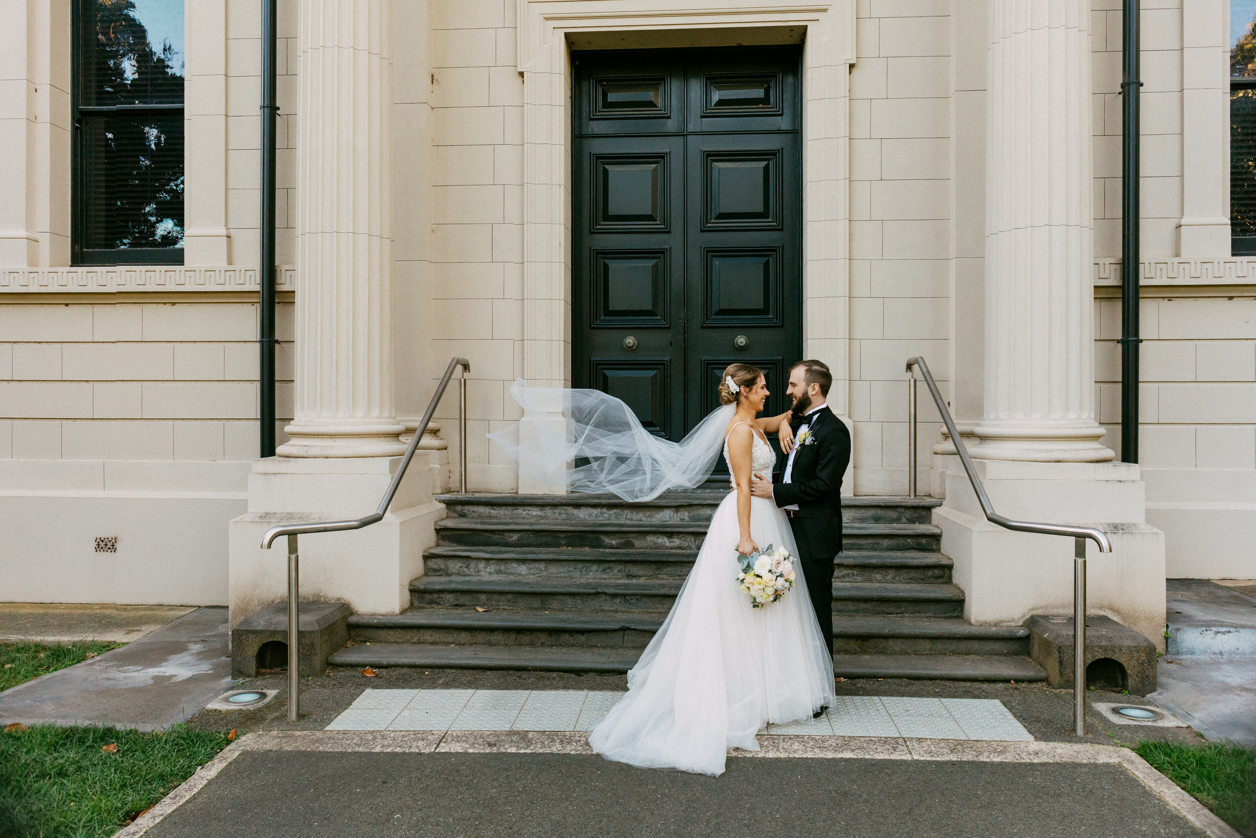 Adelaide Wedding 2019 101.jpg