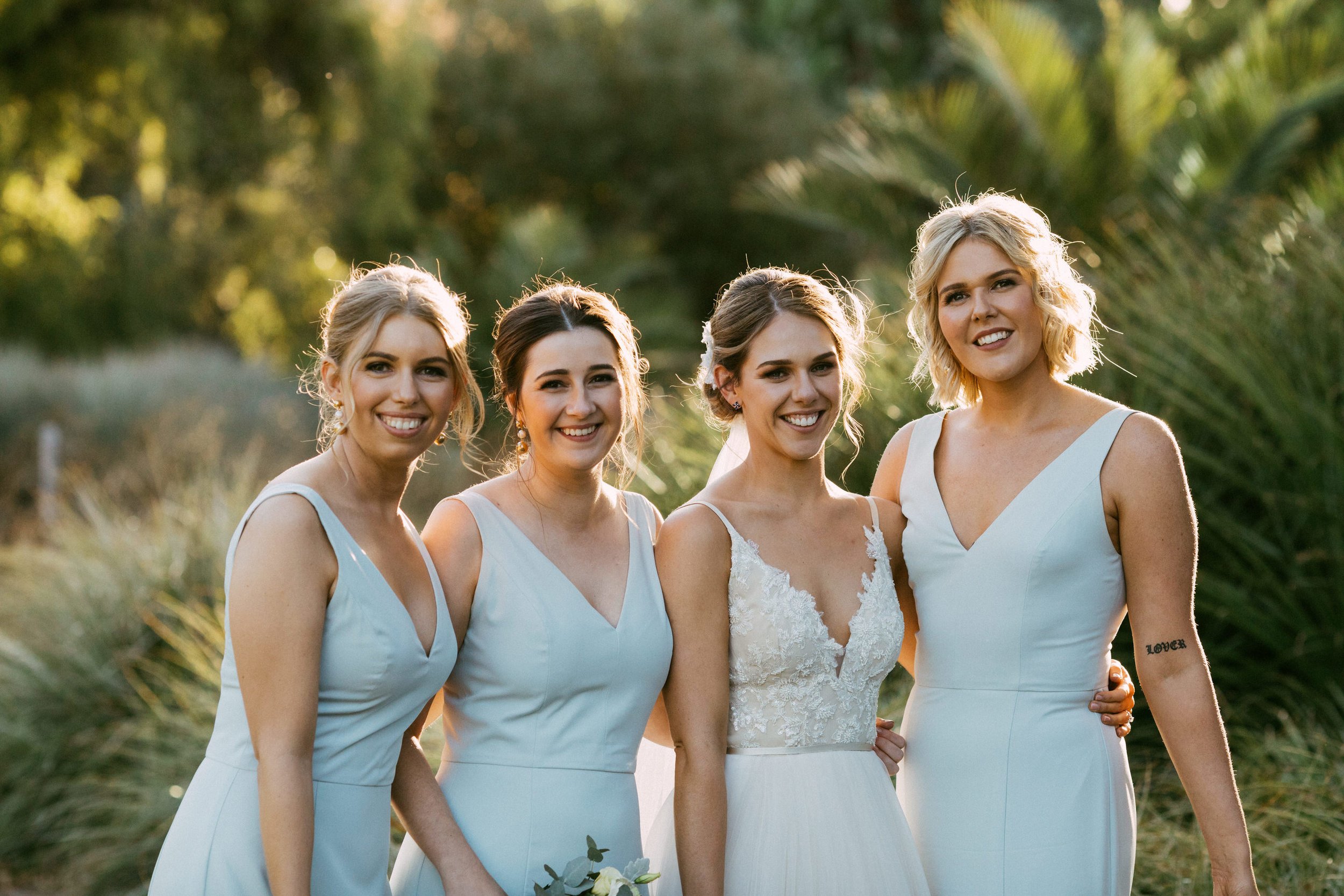 Adelaide Wedding 2019 103.jpg