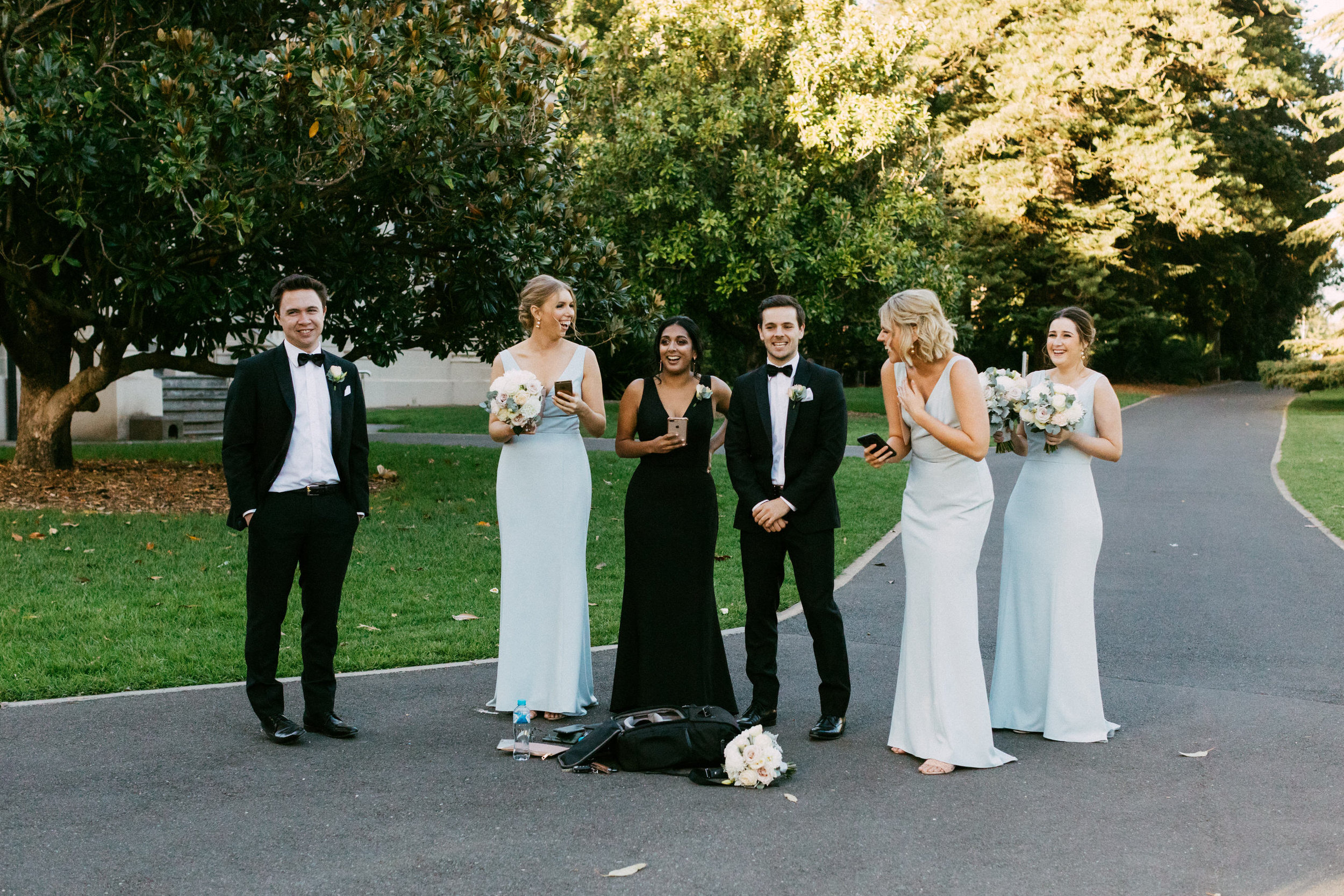 Adelaide Wedding 2019 105.jpg