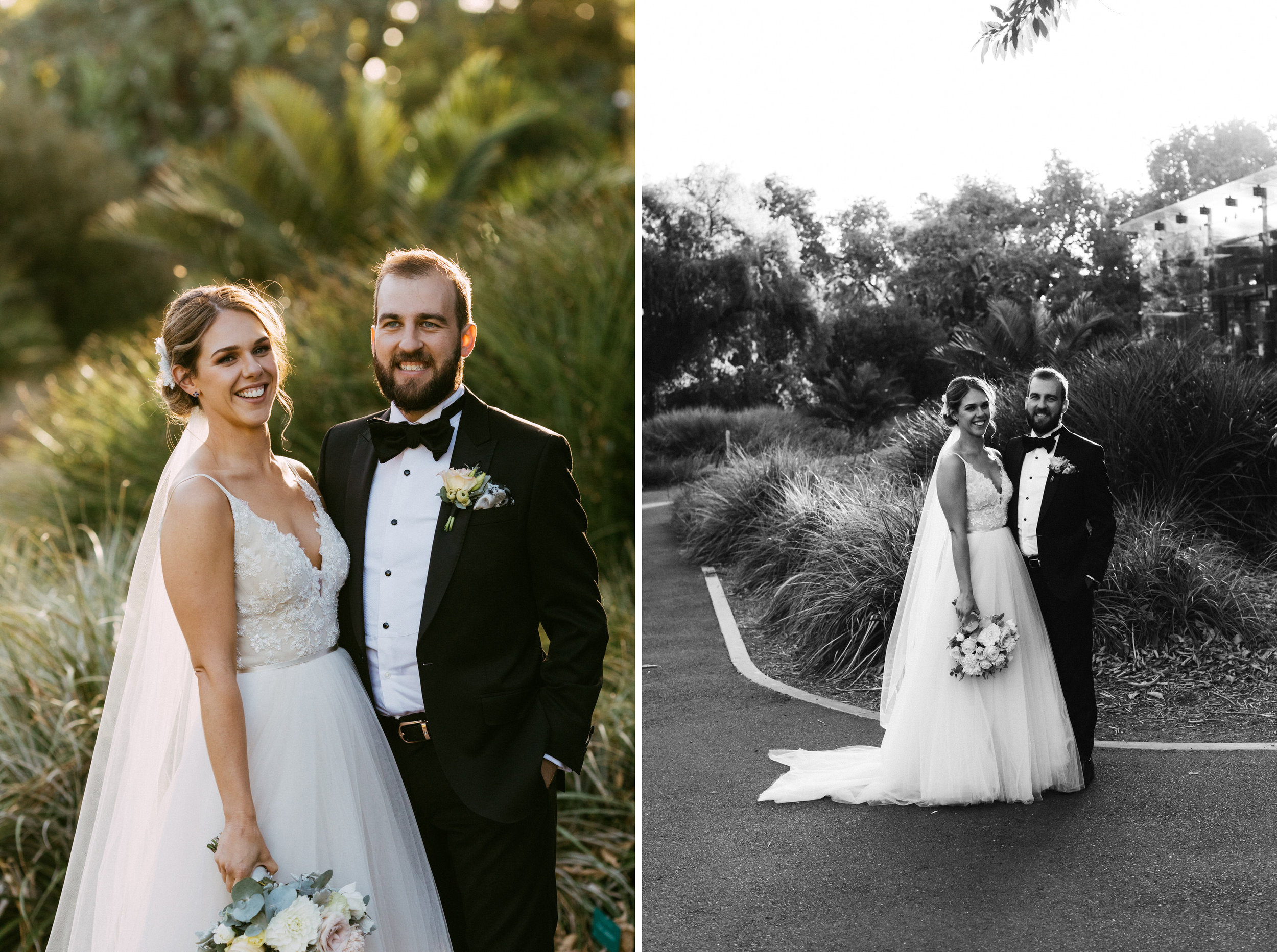 Adelaide Wedding 2019 104.jpg