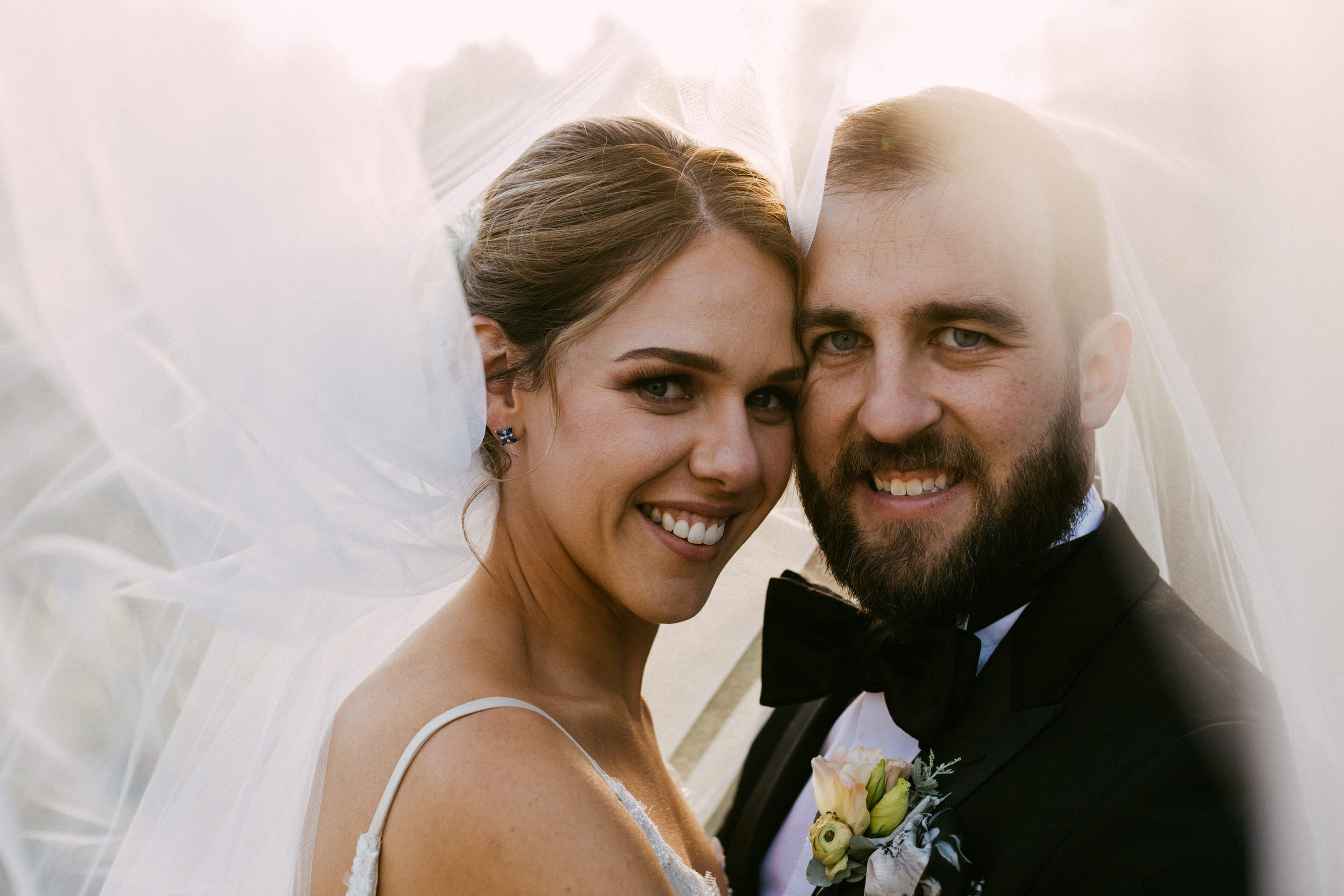 Adelaide Wedding 2019 109.jpg