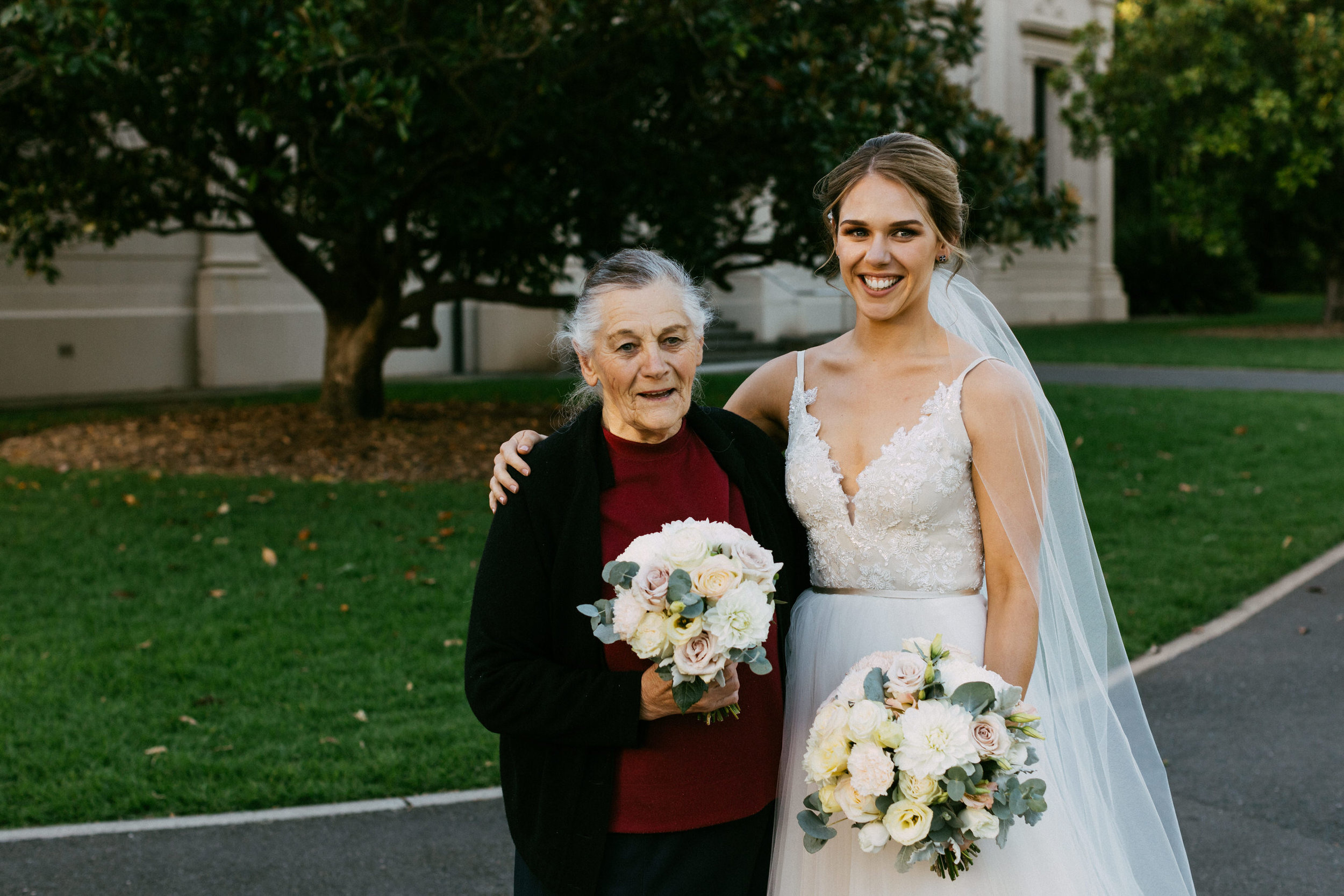 Adelaide Wedding 2019 110.jpg