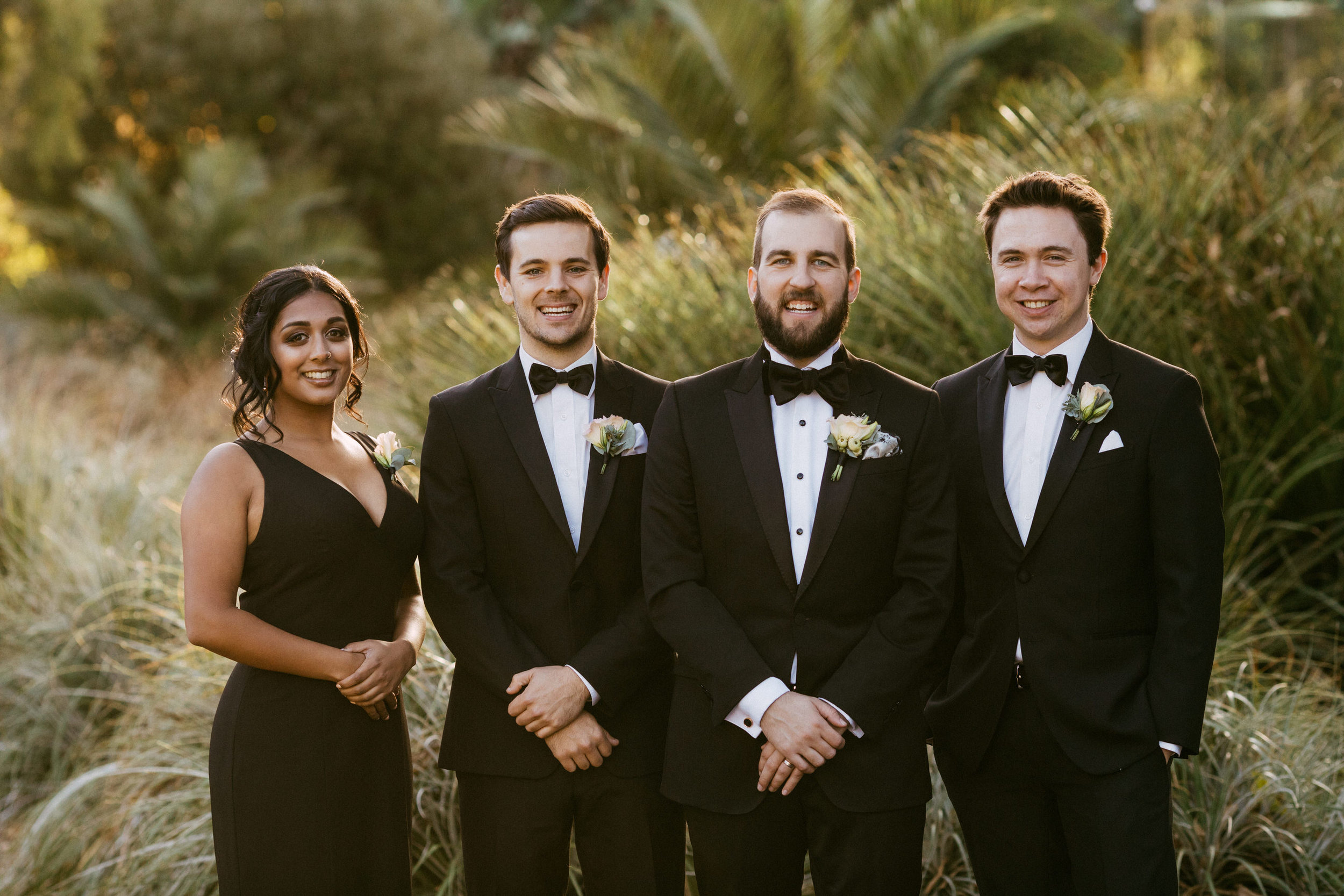 Adelaide Wedding 2019 111.jpg