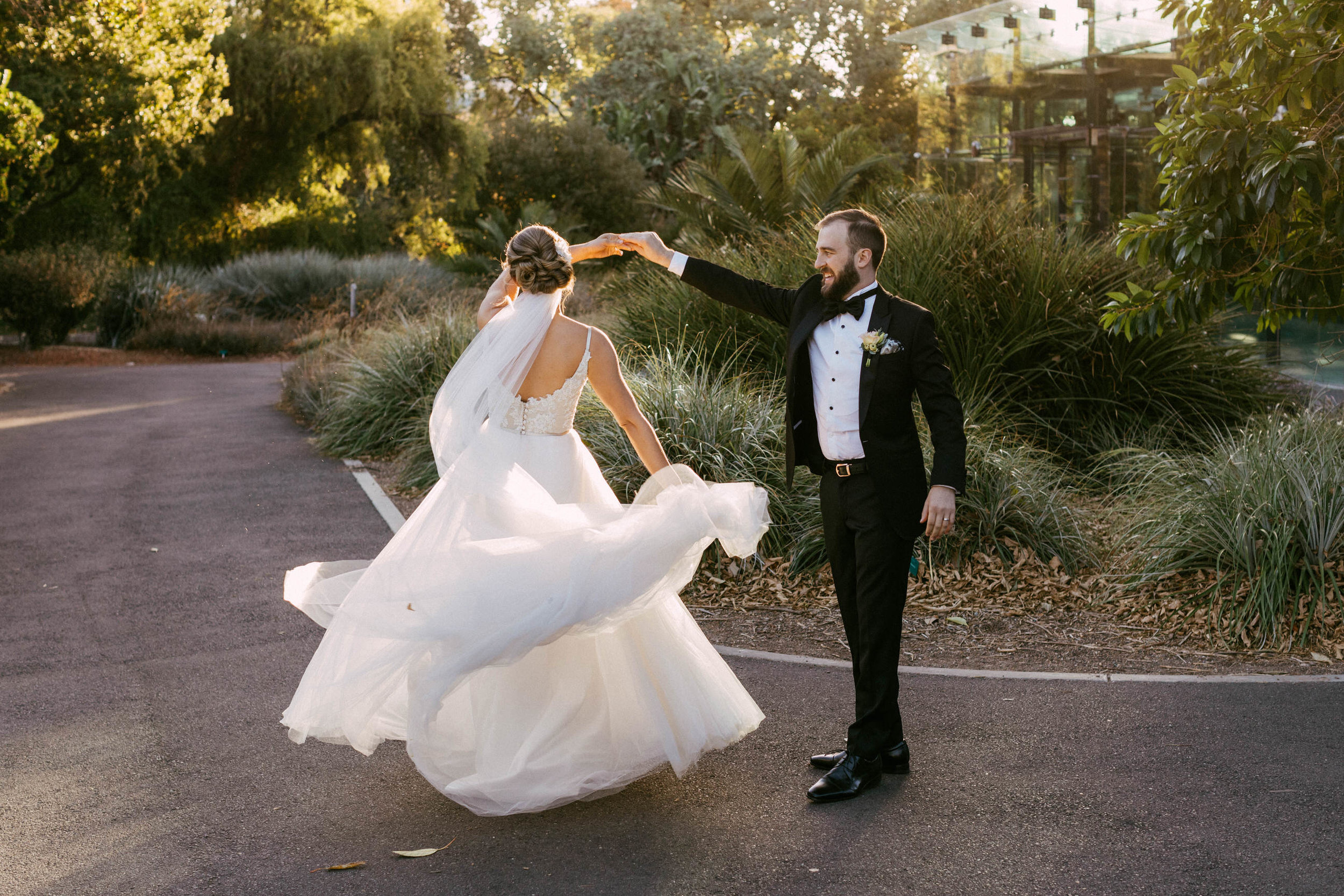 Adelaide Wedding 2019 112.jpg