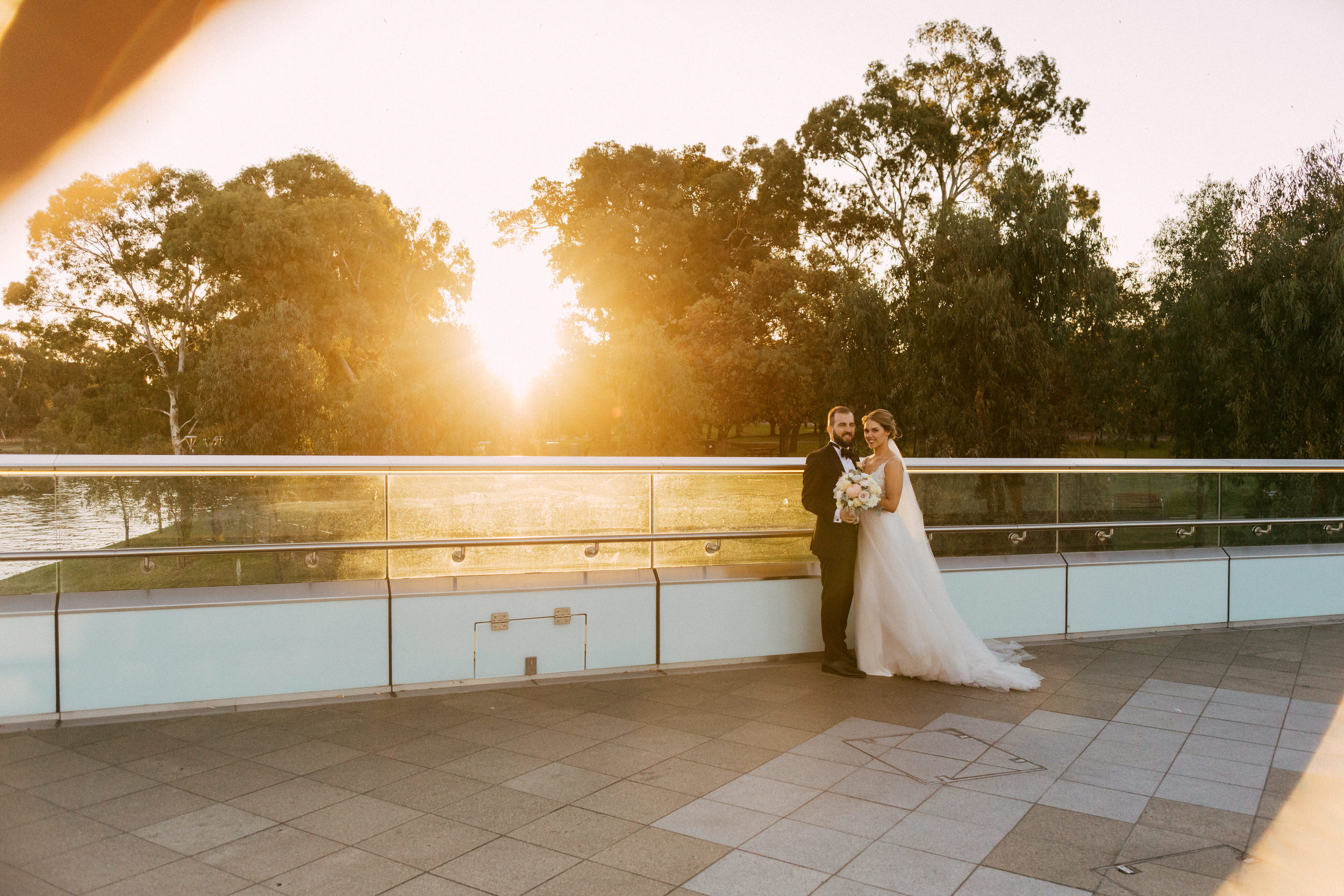Adelaide Wedding 2019 115.jpg