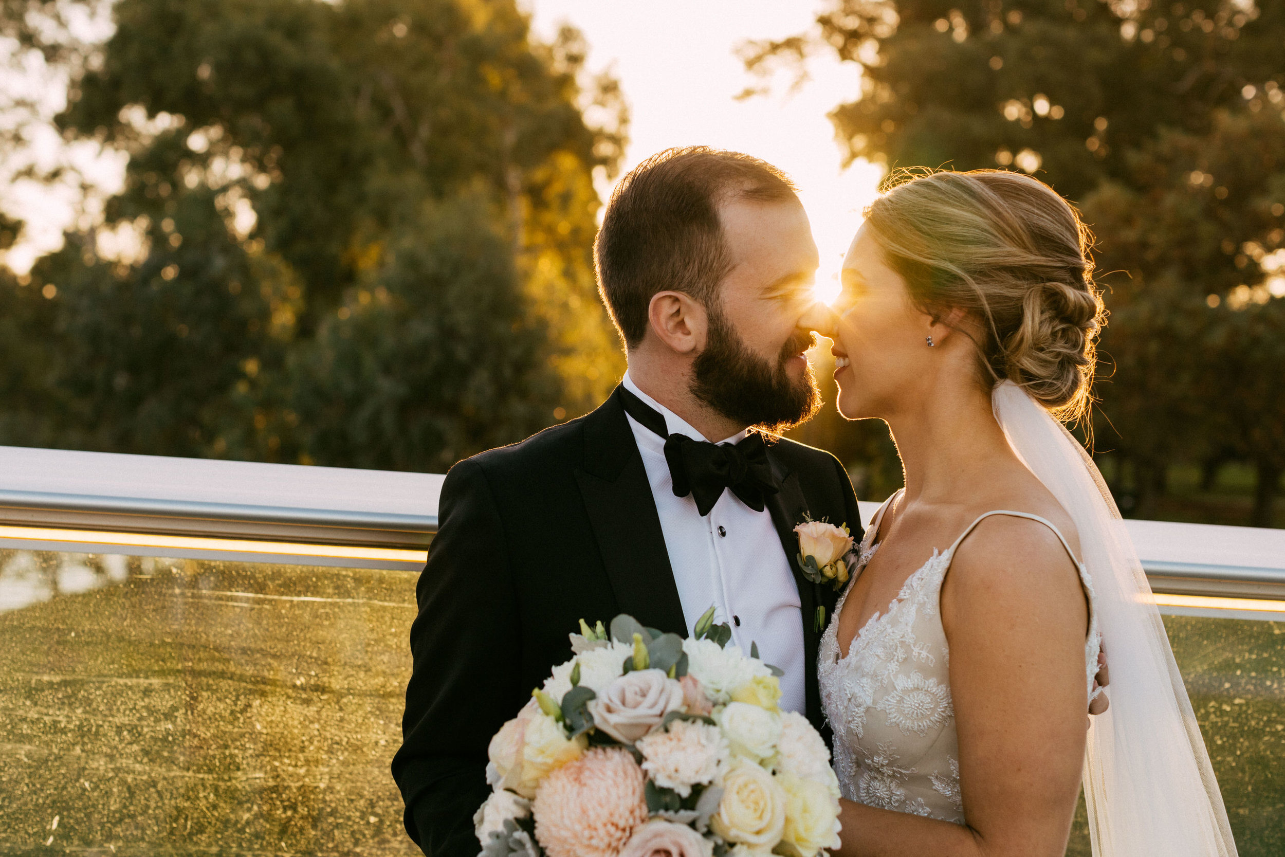 Adelaide Wedding 2019 116.jpg