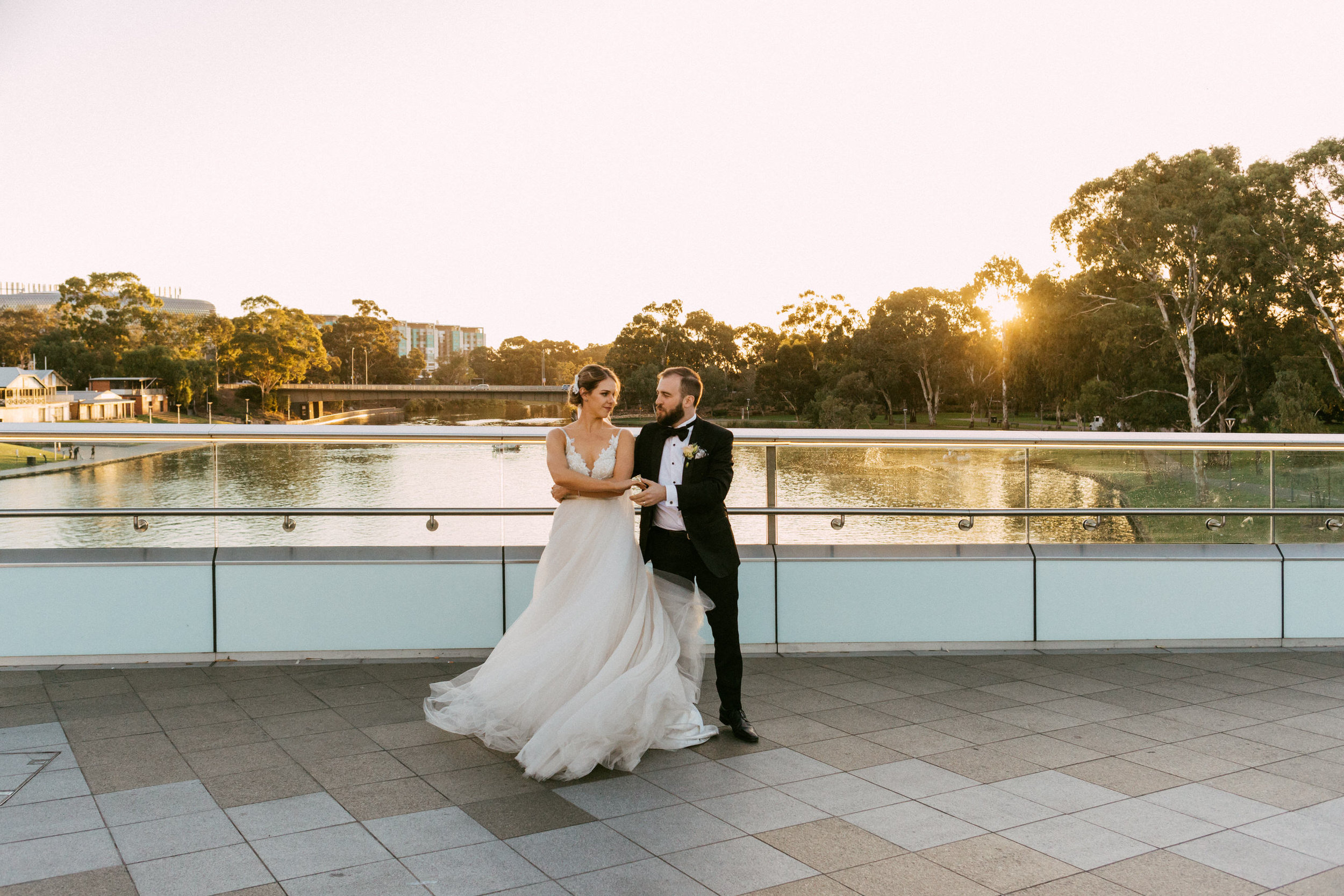 Adelaide Wedding 2019 119.jpg