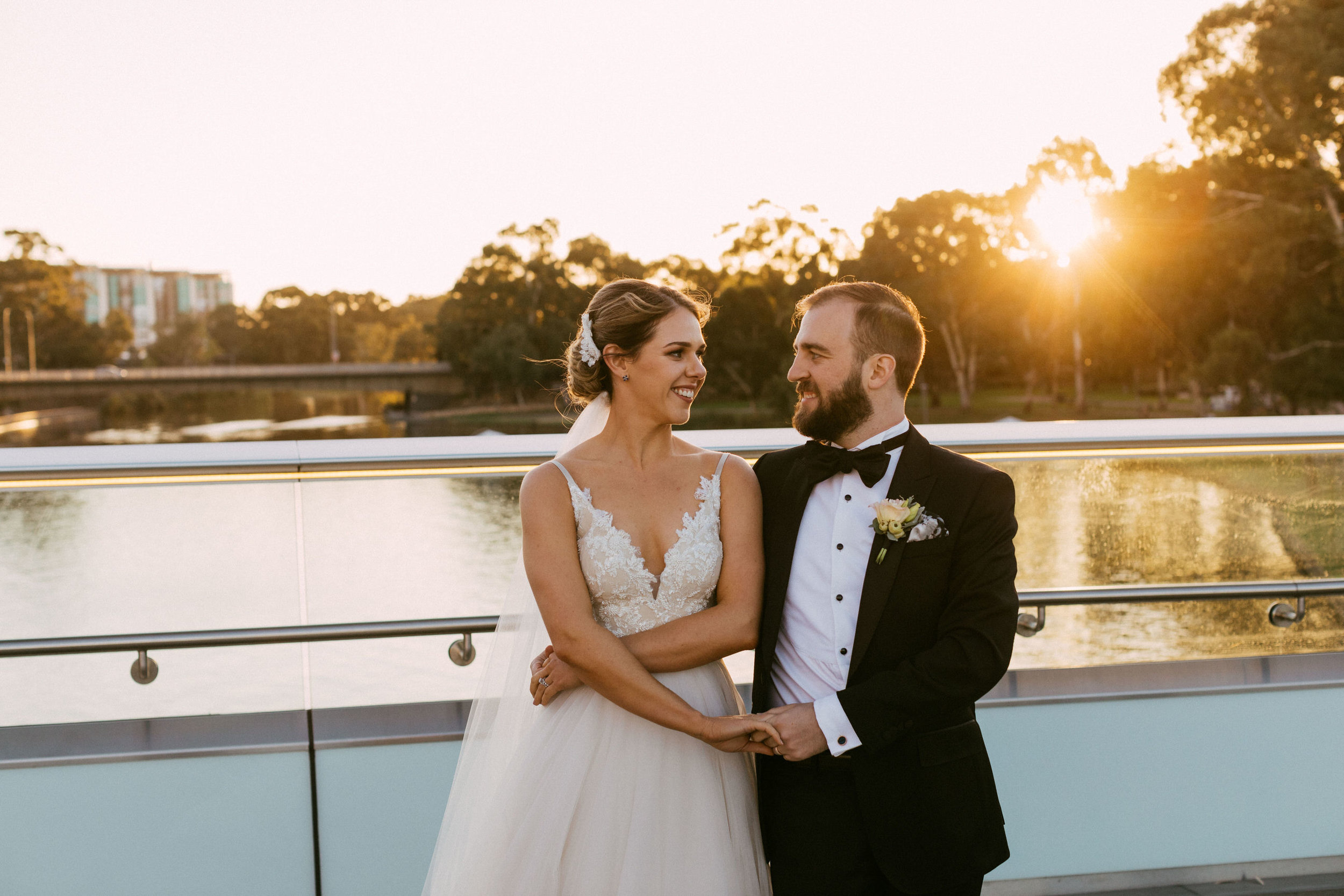 Adelaide Wedding 2019 120.jpg