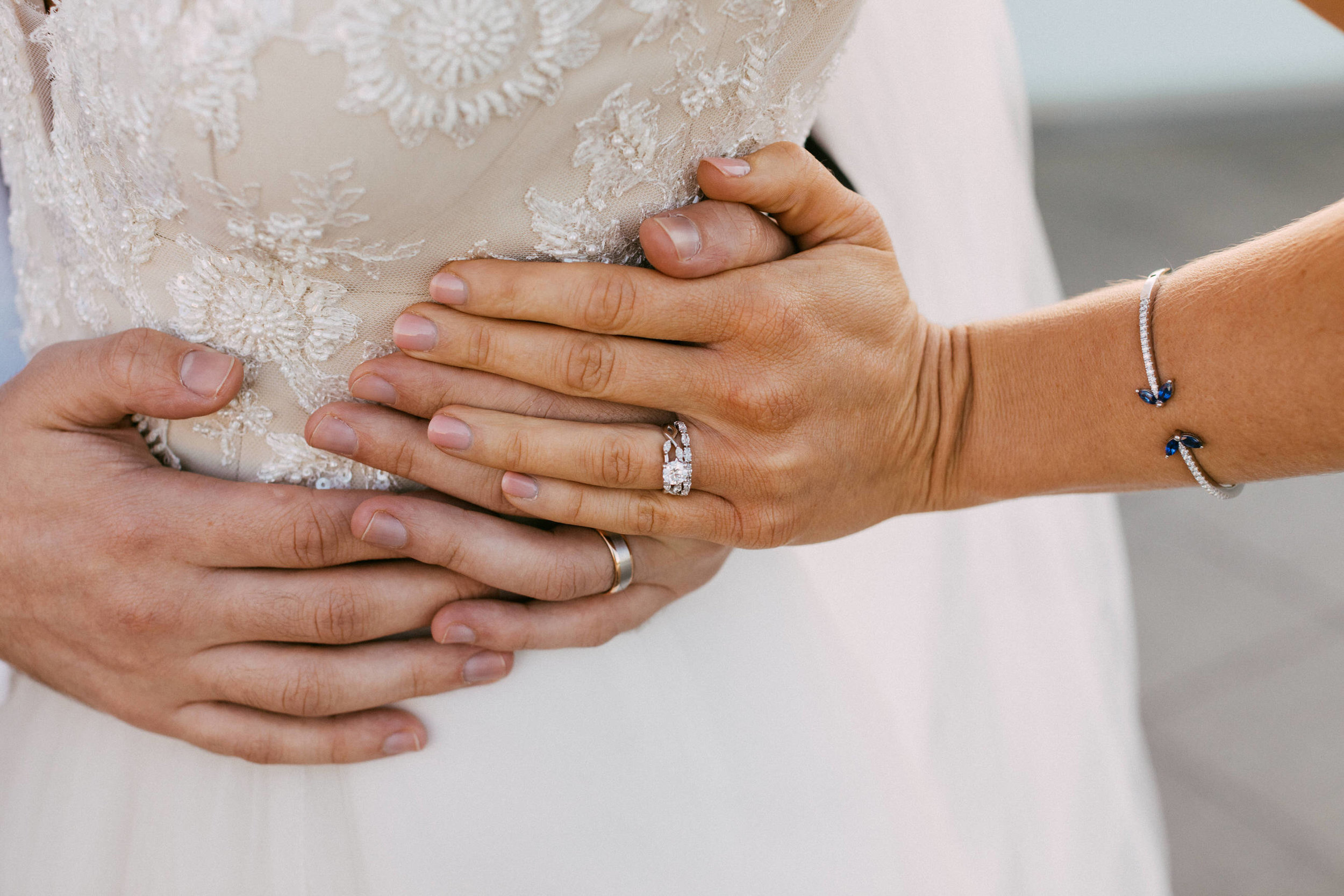 Adelaide Wedding 2019 122.jpg