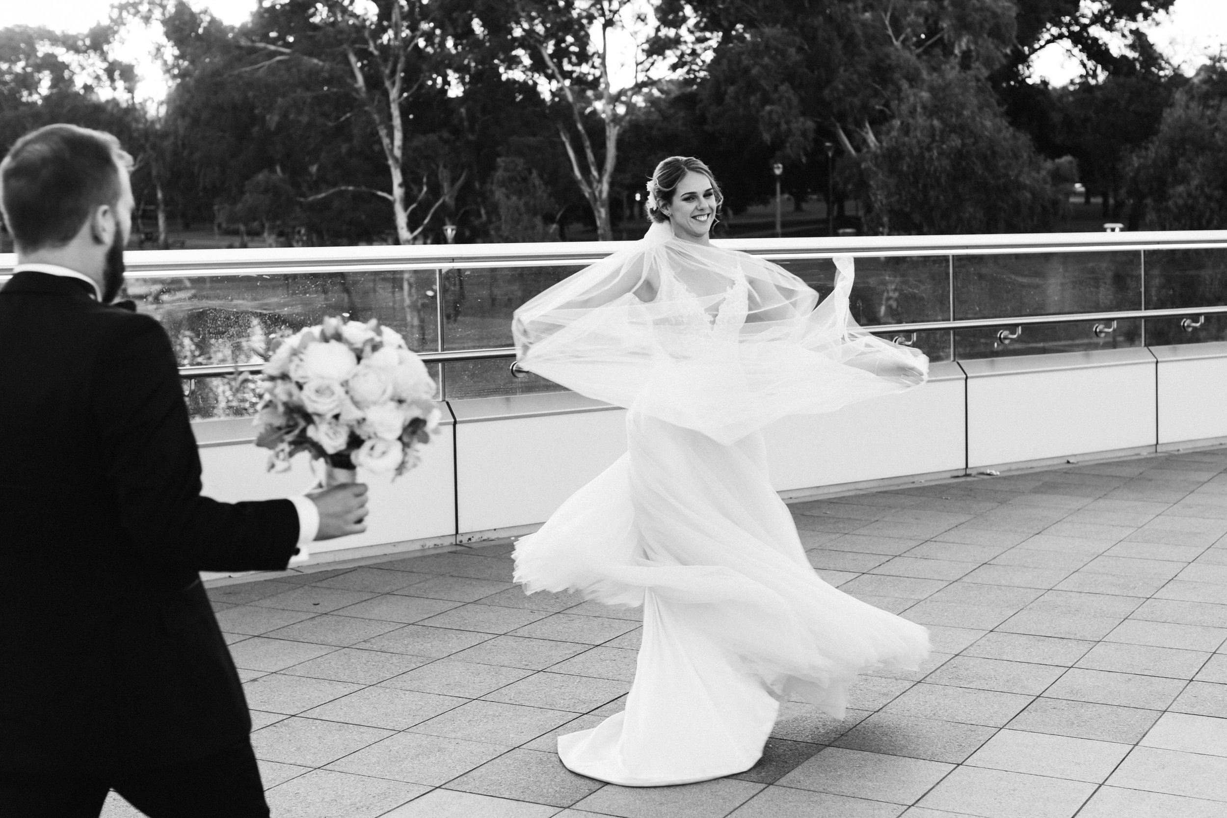Adelaide Wedding 2019 123.jpg