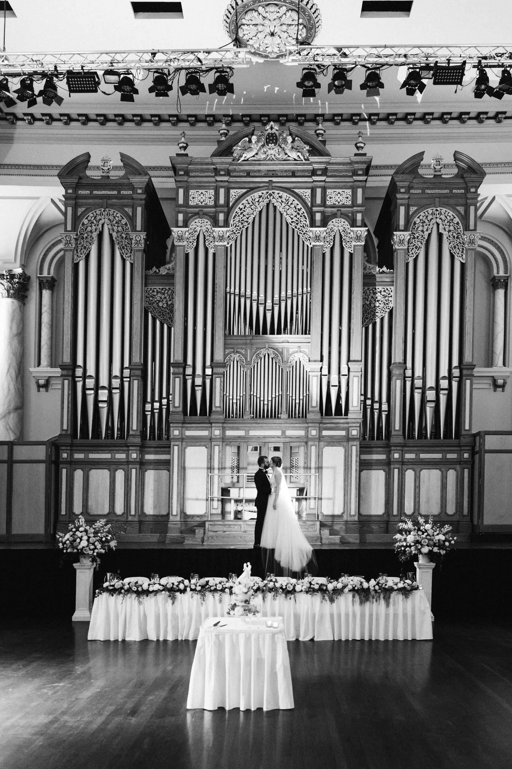 Adelaide Wedding 2019 128.jpg