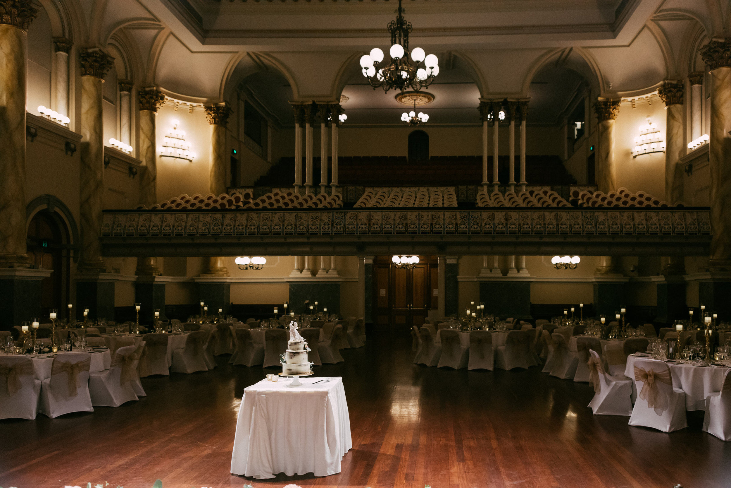 Adelaide Wedding 2019 132.jpg