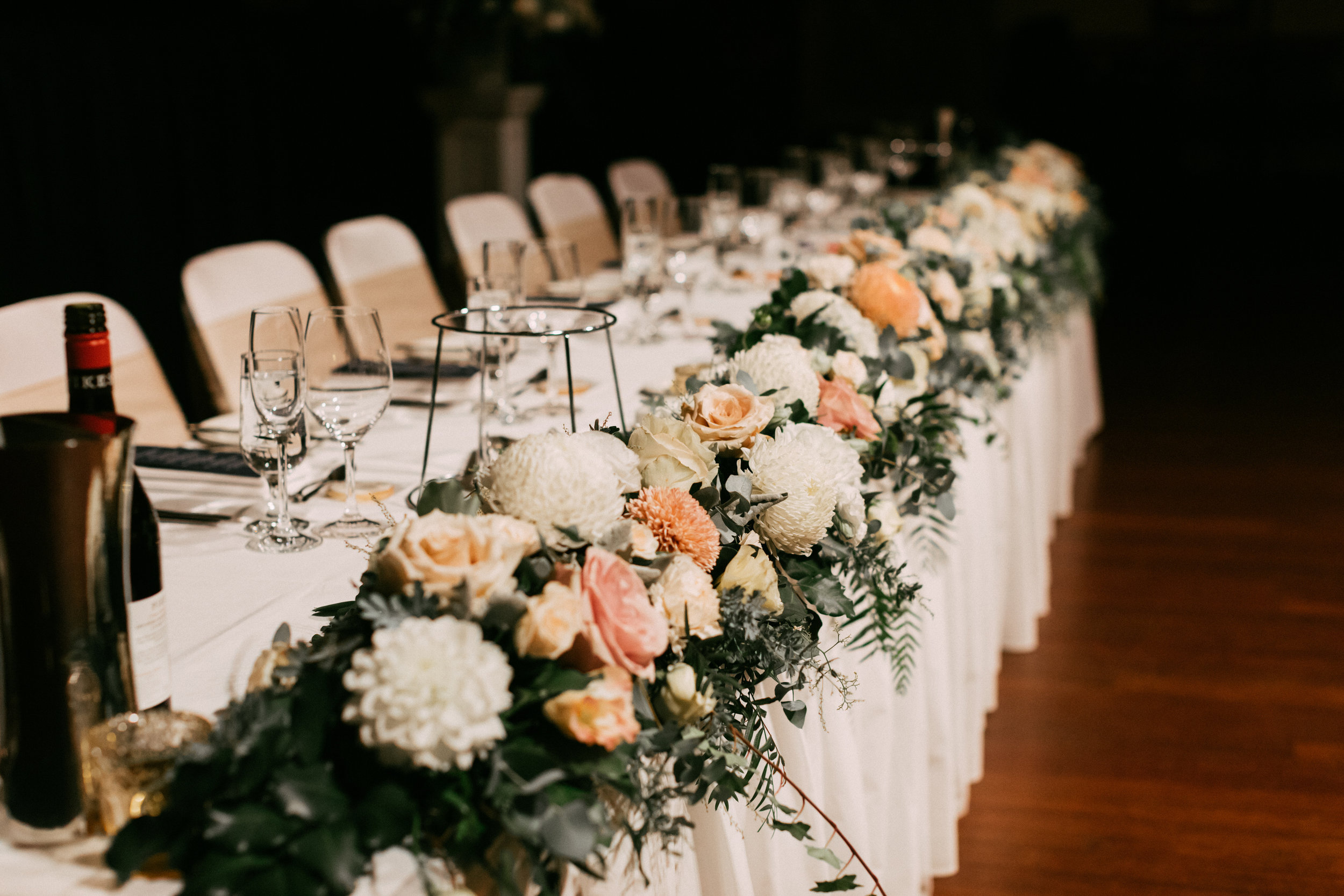 Adelaide Wedding 2019 134.jpg