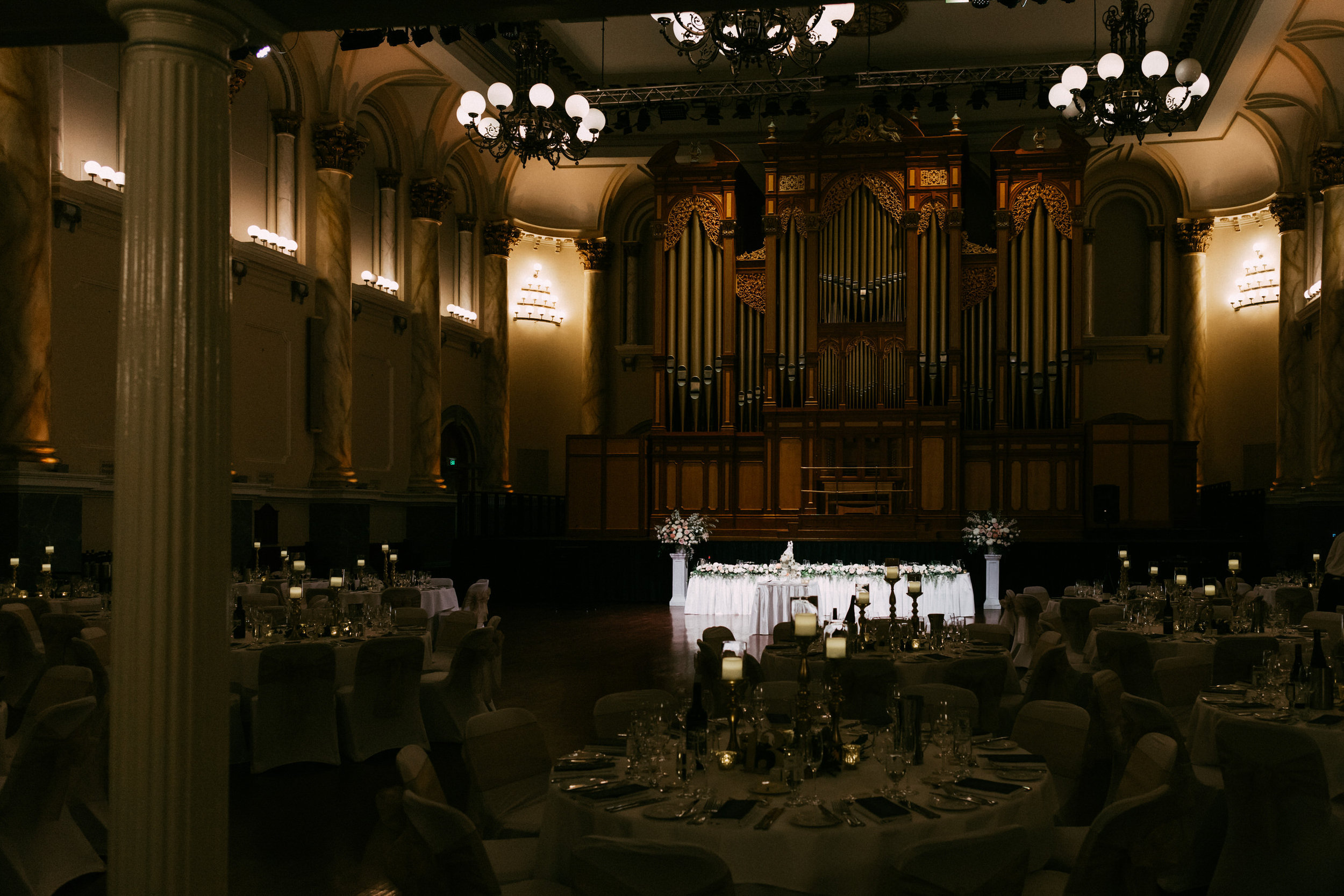 Adelaide Wedding 2019 136.jpg