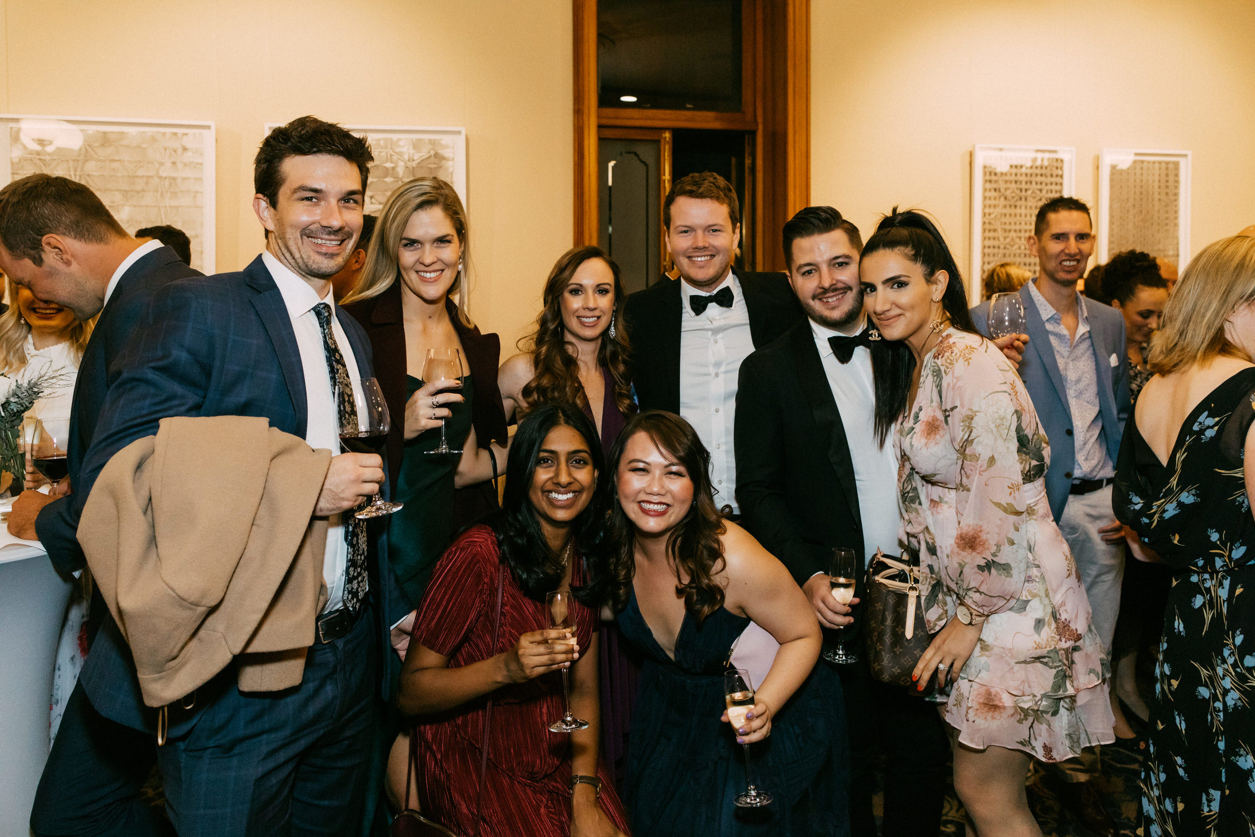 Adelaide Wedding 2019 142.jpg