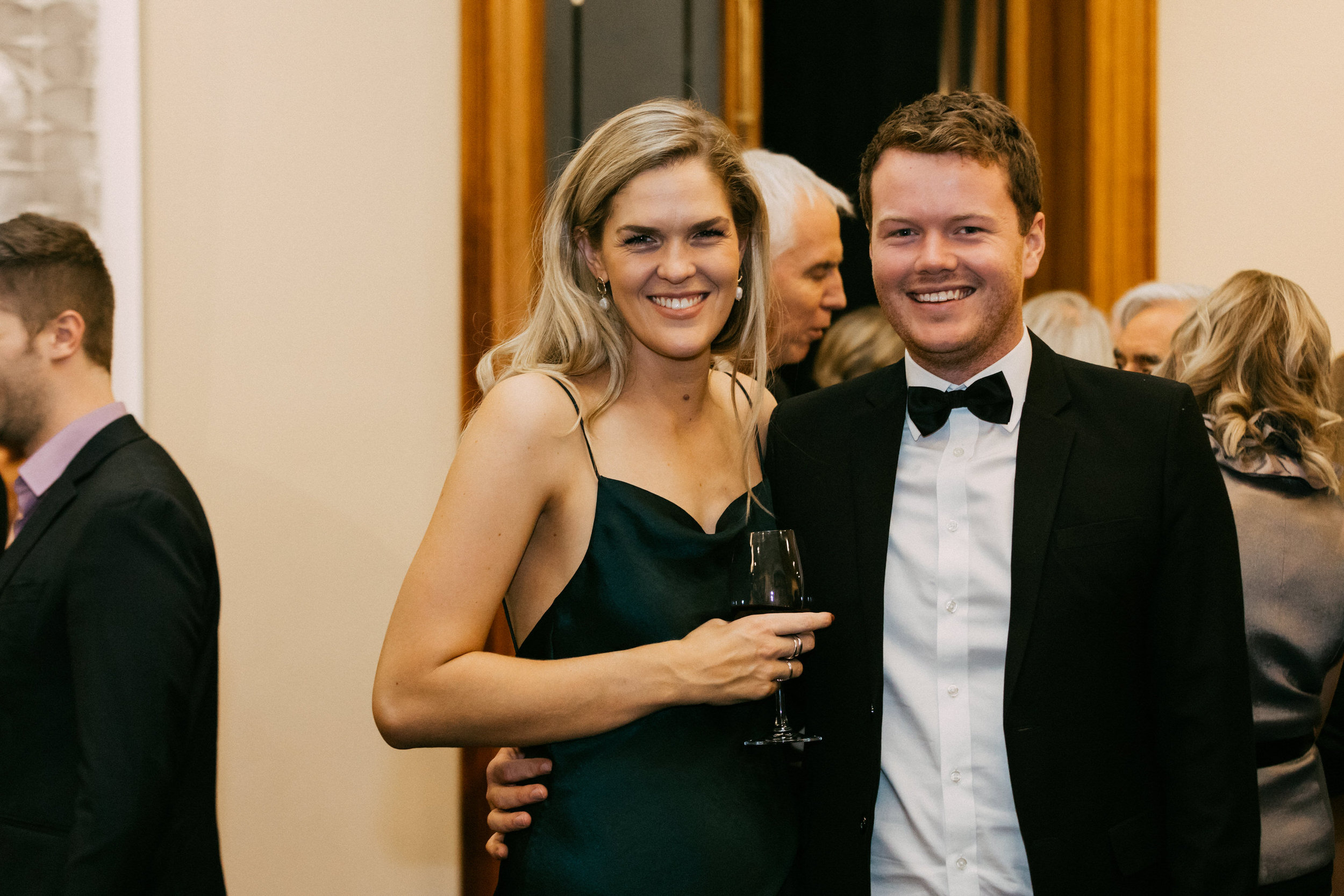 Adelaide Wedding 2019 143.jpg