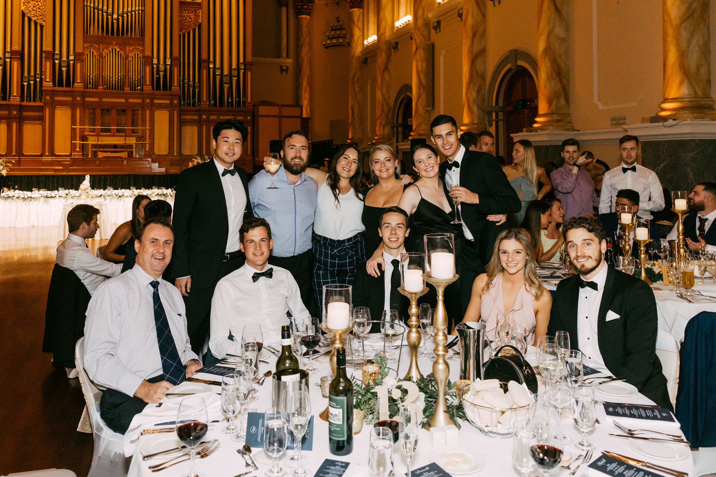 Adelaide Wedding 2019 147.jpg