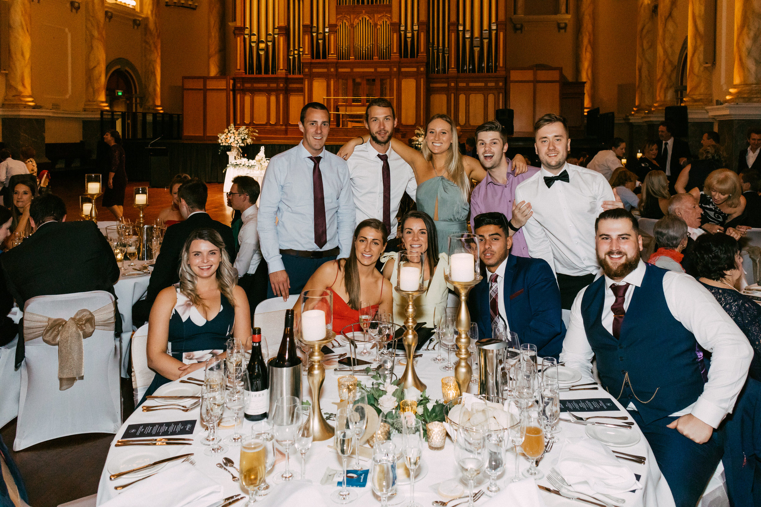 Adelaide Wedding 2019 148.jpg