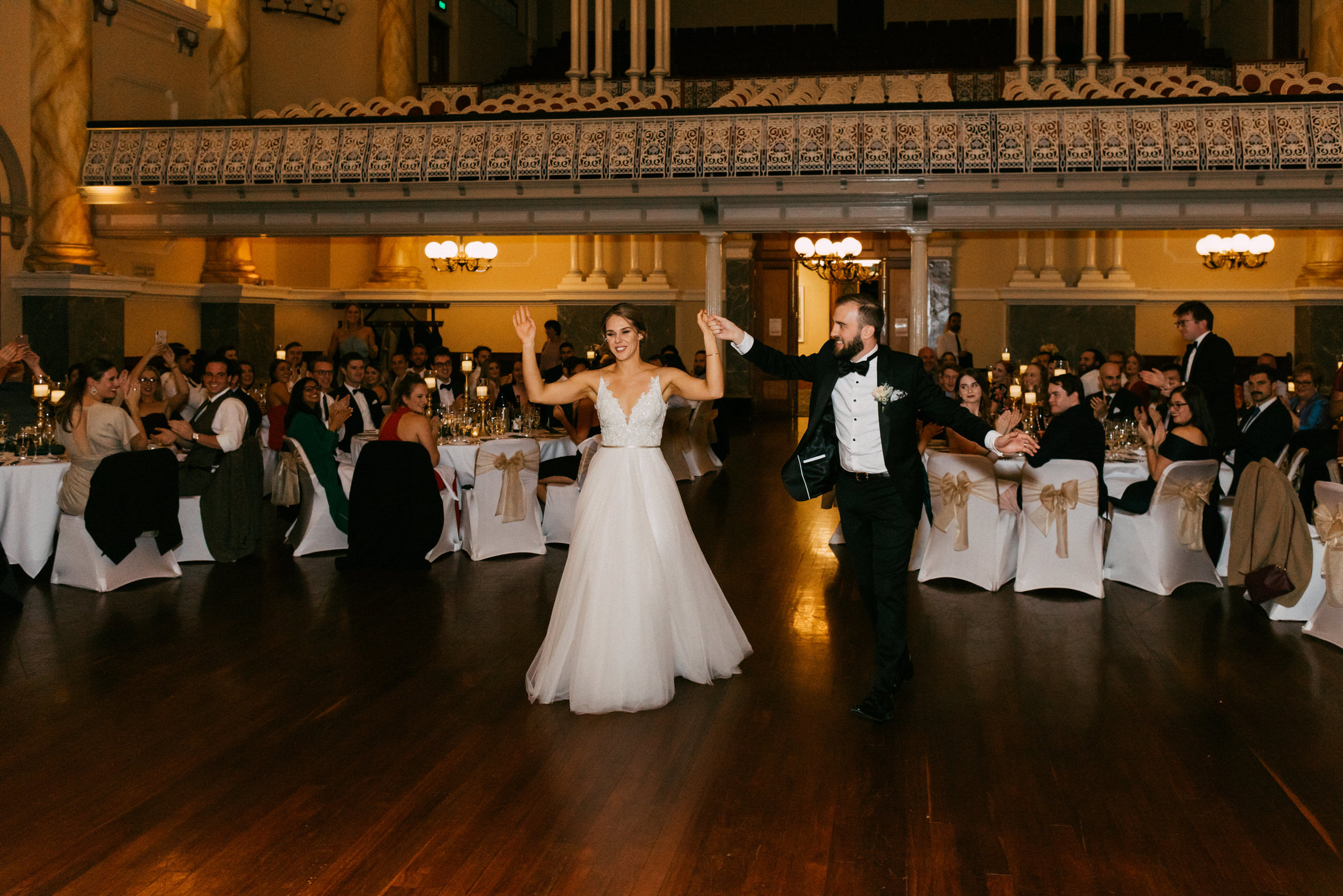 Adelaide Wedding 2019 154.jpg