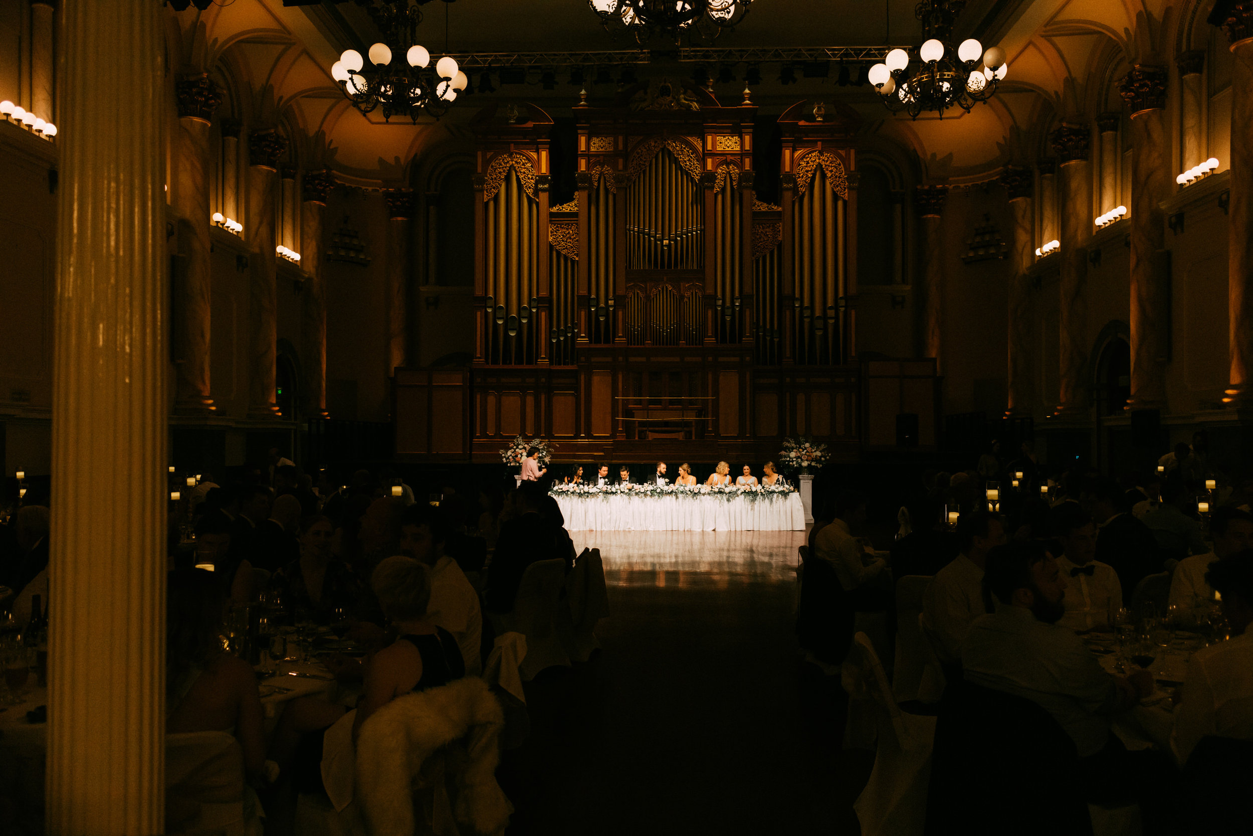 Adelaide Wedding 2019 156.jpg