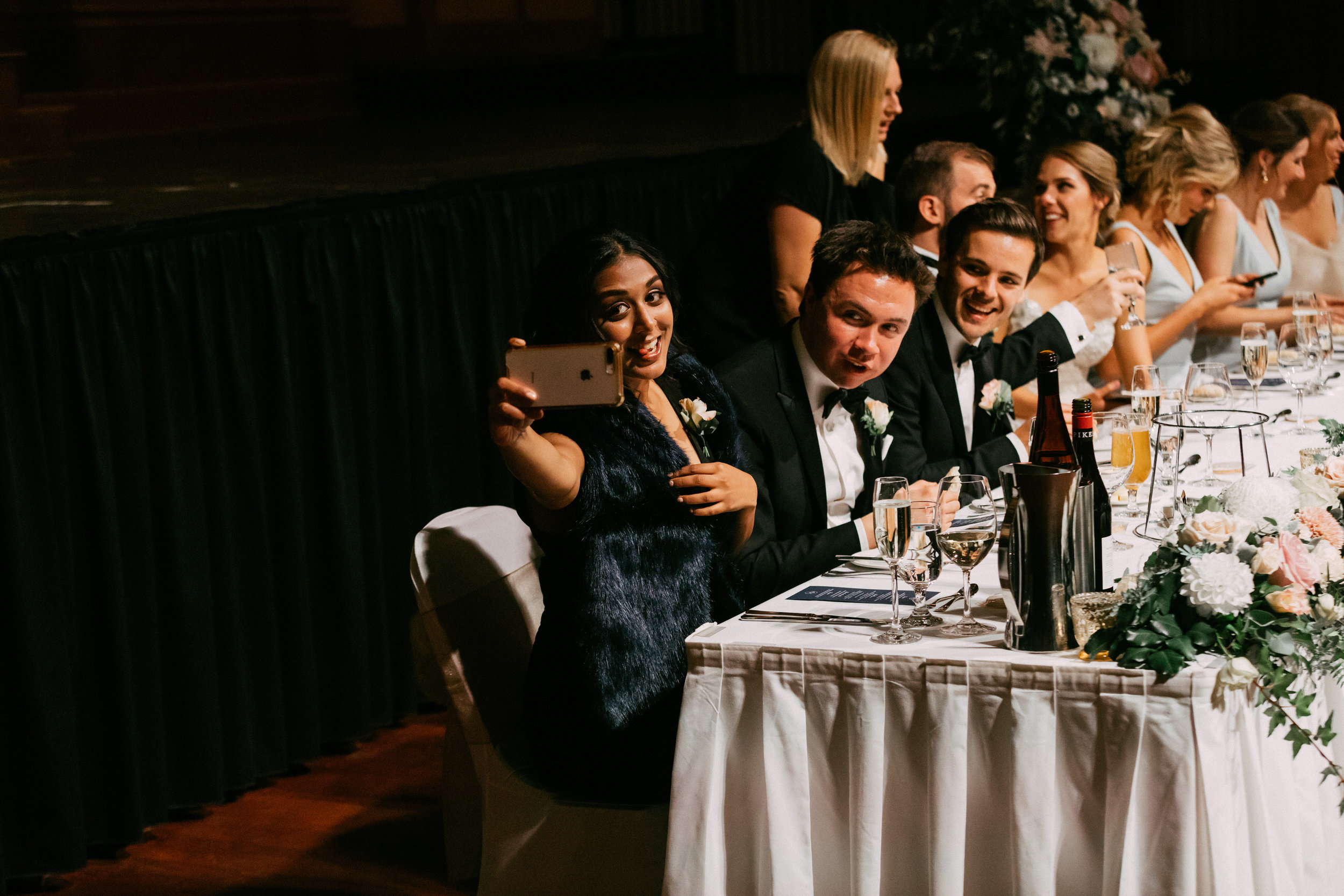 Adelaide Wedding 2019 157.jpg