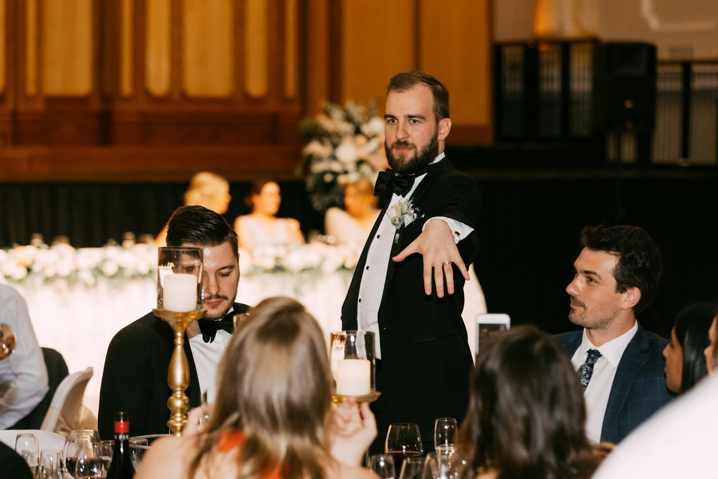 Adelaide Wedding 2019 159.jpg