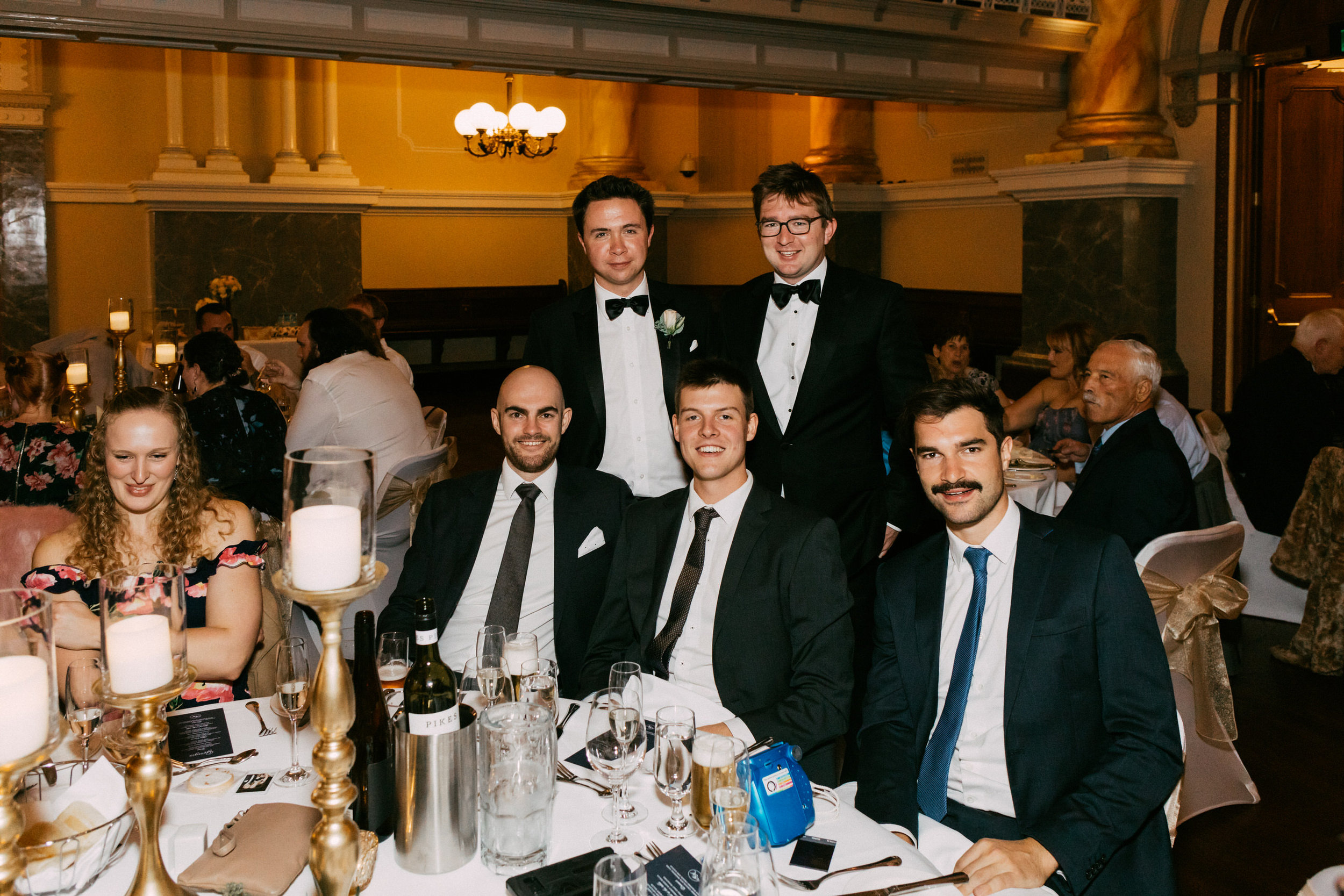 Adelaide Wedding 2019 161.jpg