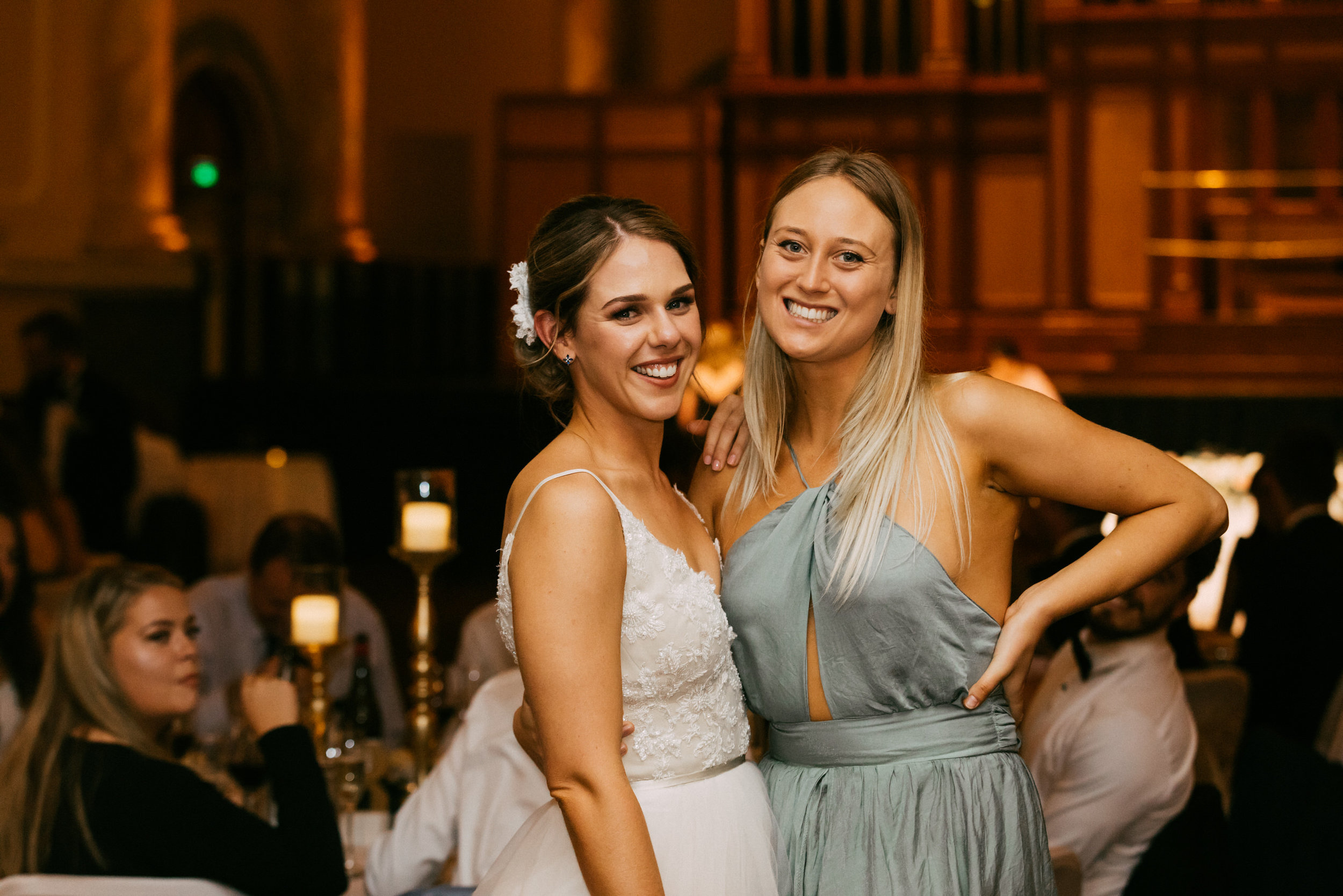 Adelaide Wedding 2019 160.jpg