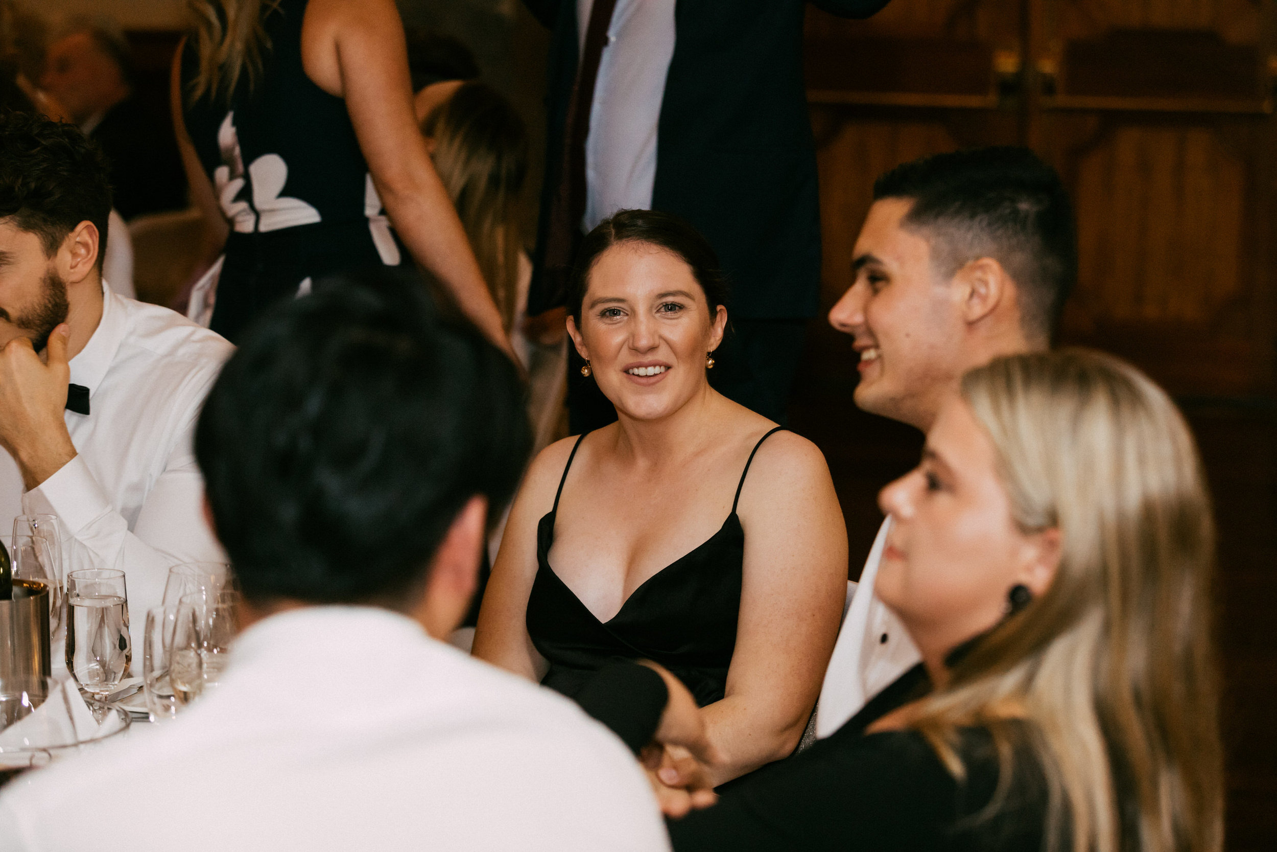 Adelaide Wedding 2019 162.jpg