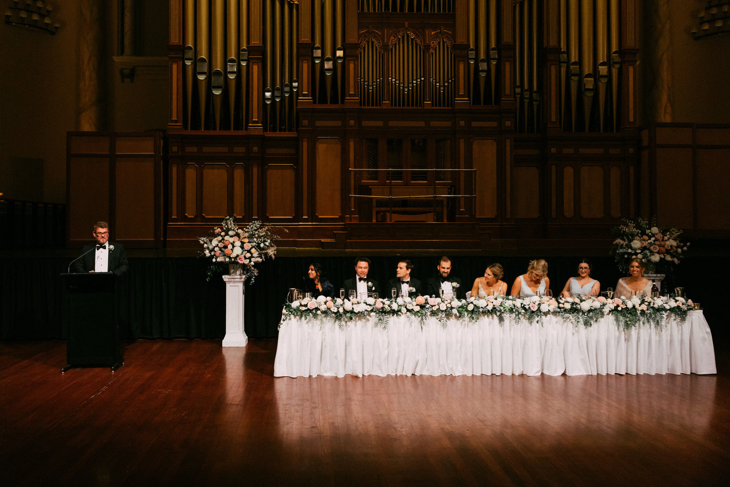 Adelaide Wedding 2019 163.jpg