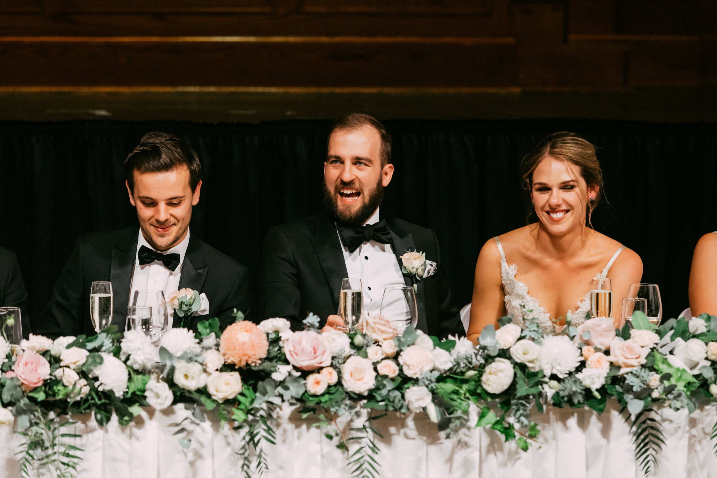 Adelaide Wedding 2019 166.jpg