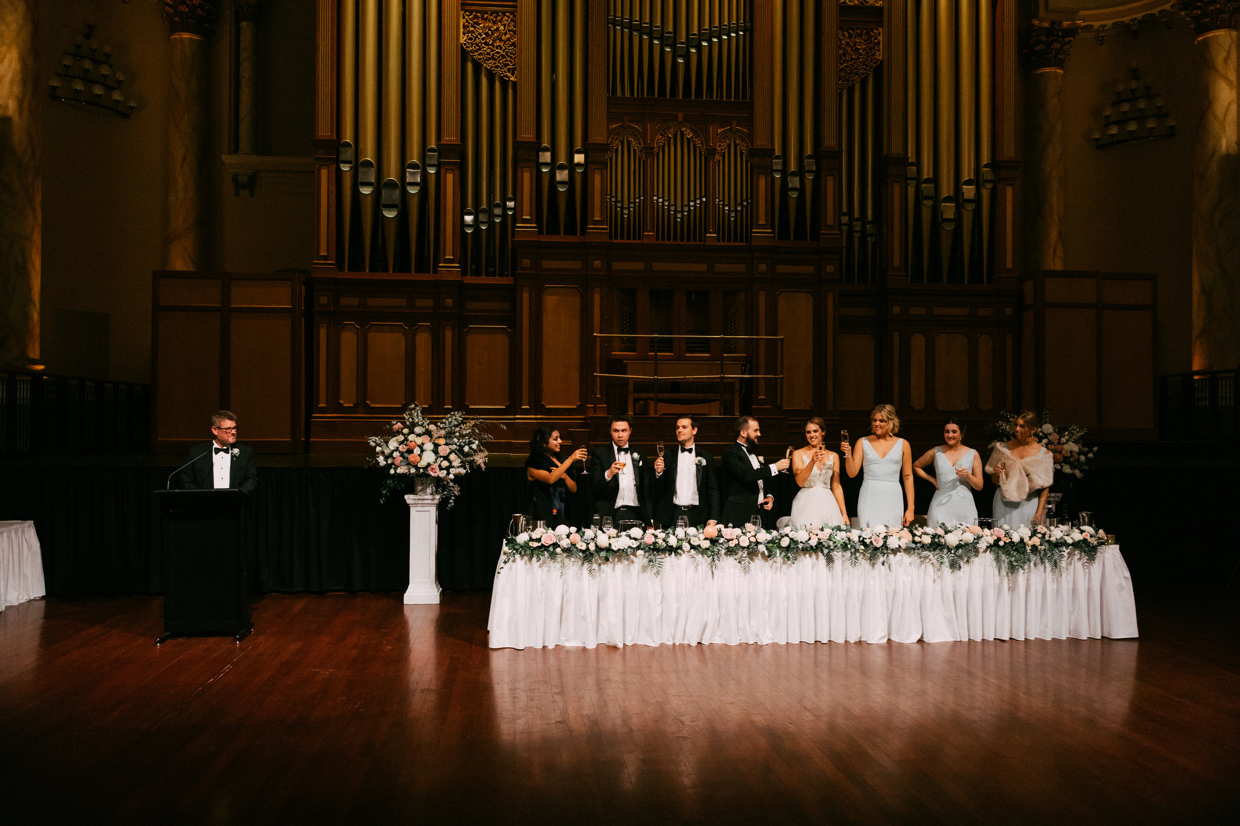 Adelaide Wedding 2019 167.jpg