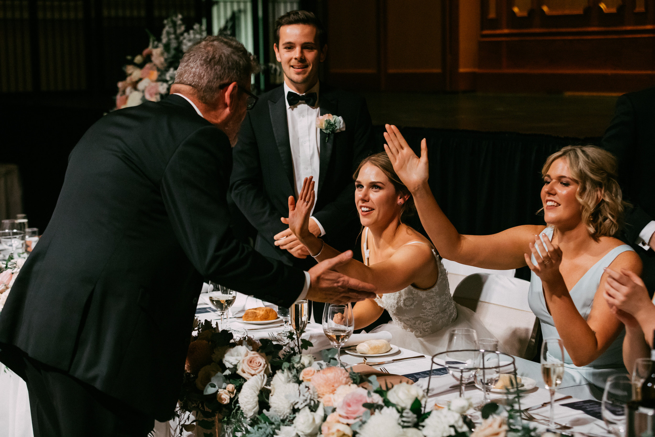 Adelaide Wedding 2019 171.jpg
