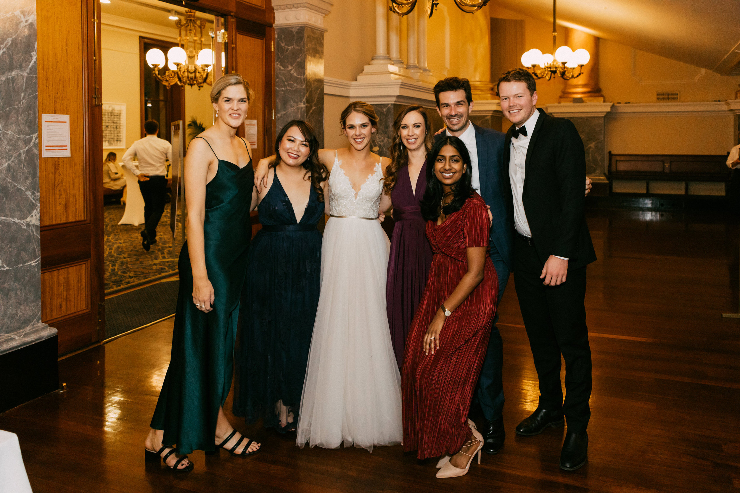 Adelaide Wedding 2019 174.jpg